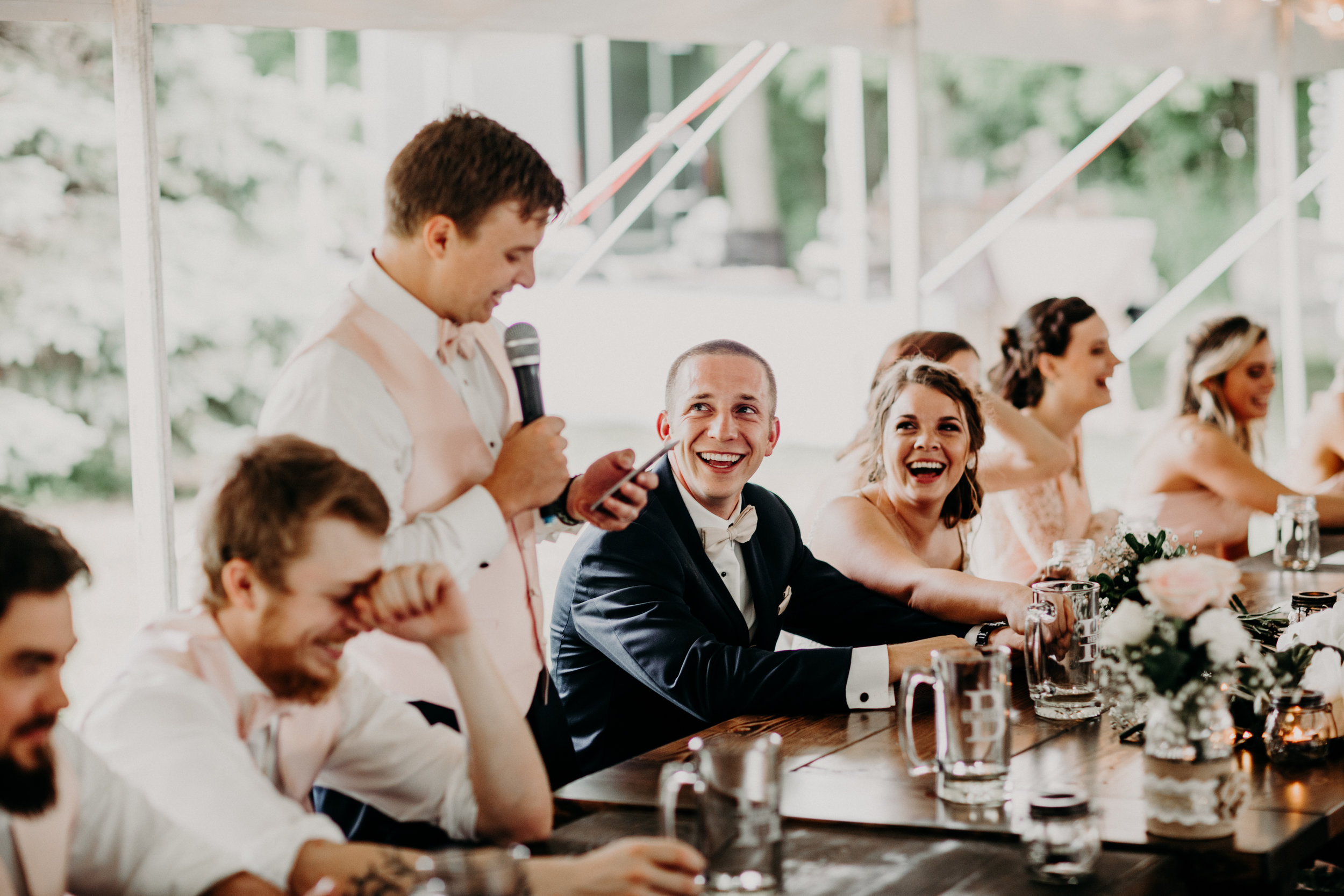 (0654) Selena + Nate Wedding.jpg