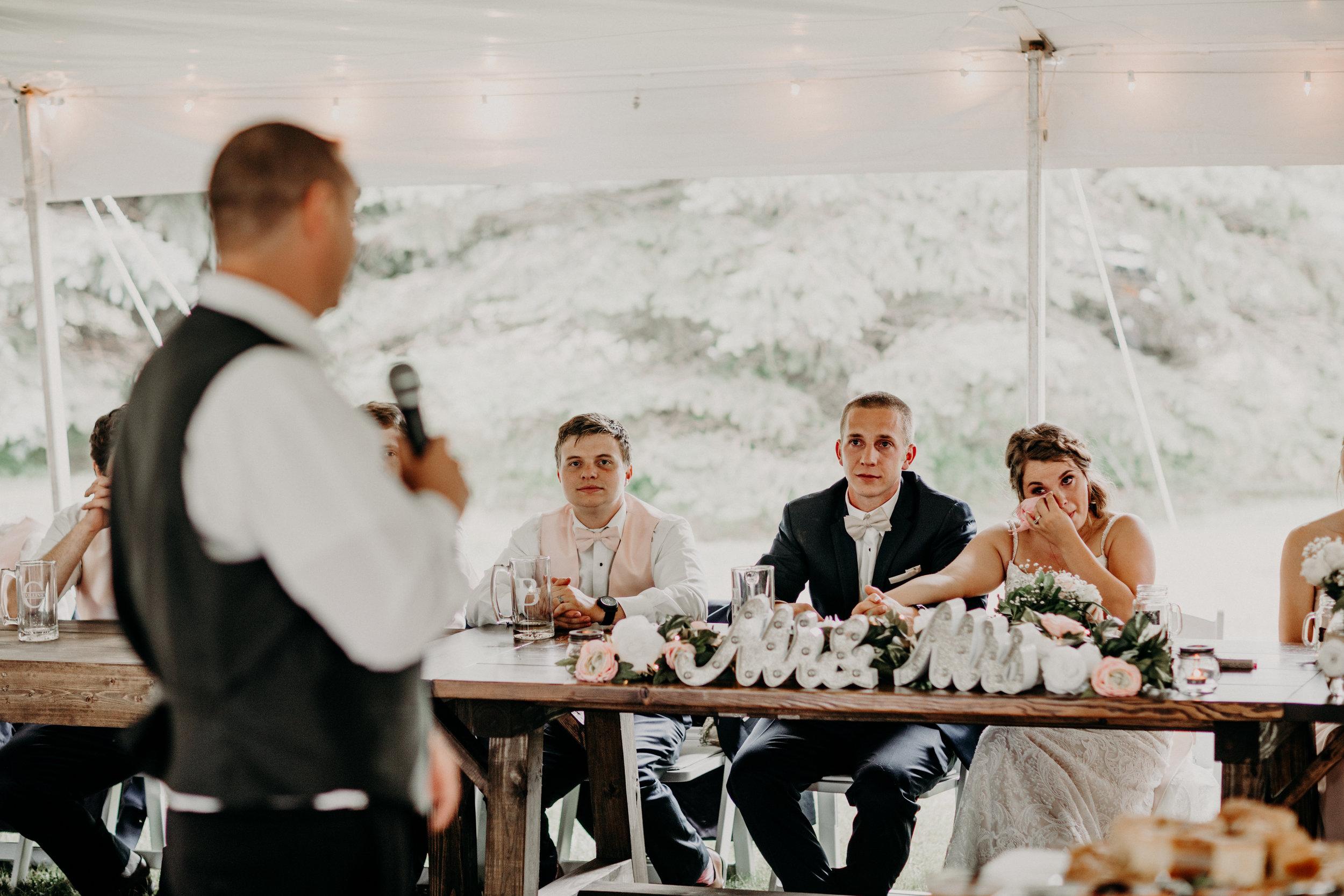 (0669) Selena + Nate Wedding.jpg