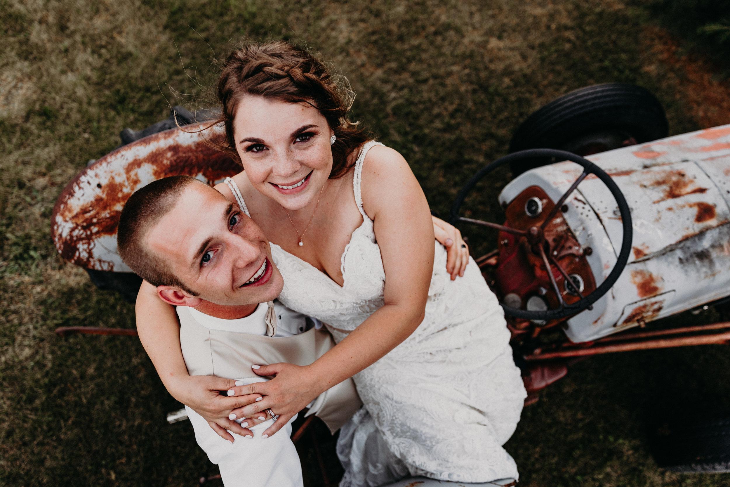(0676) Selena + Nate Wedding.jpg