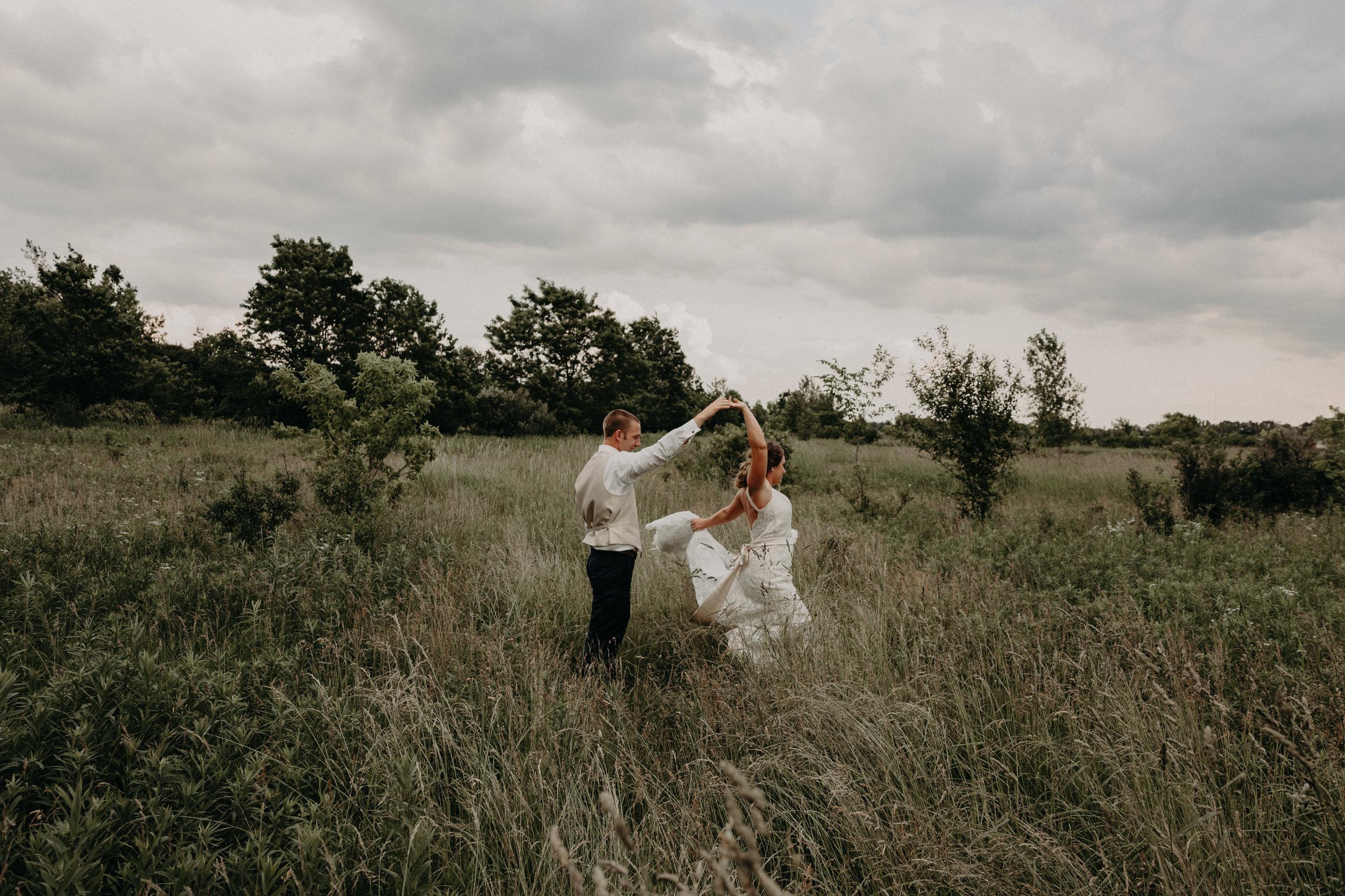(0703) Selena + Nate Wedding.jpg