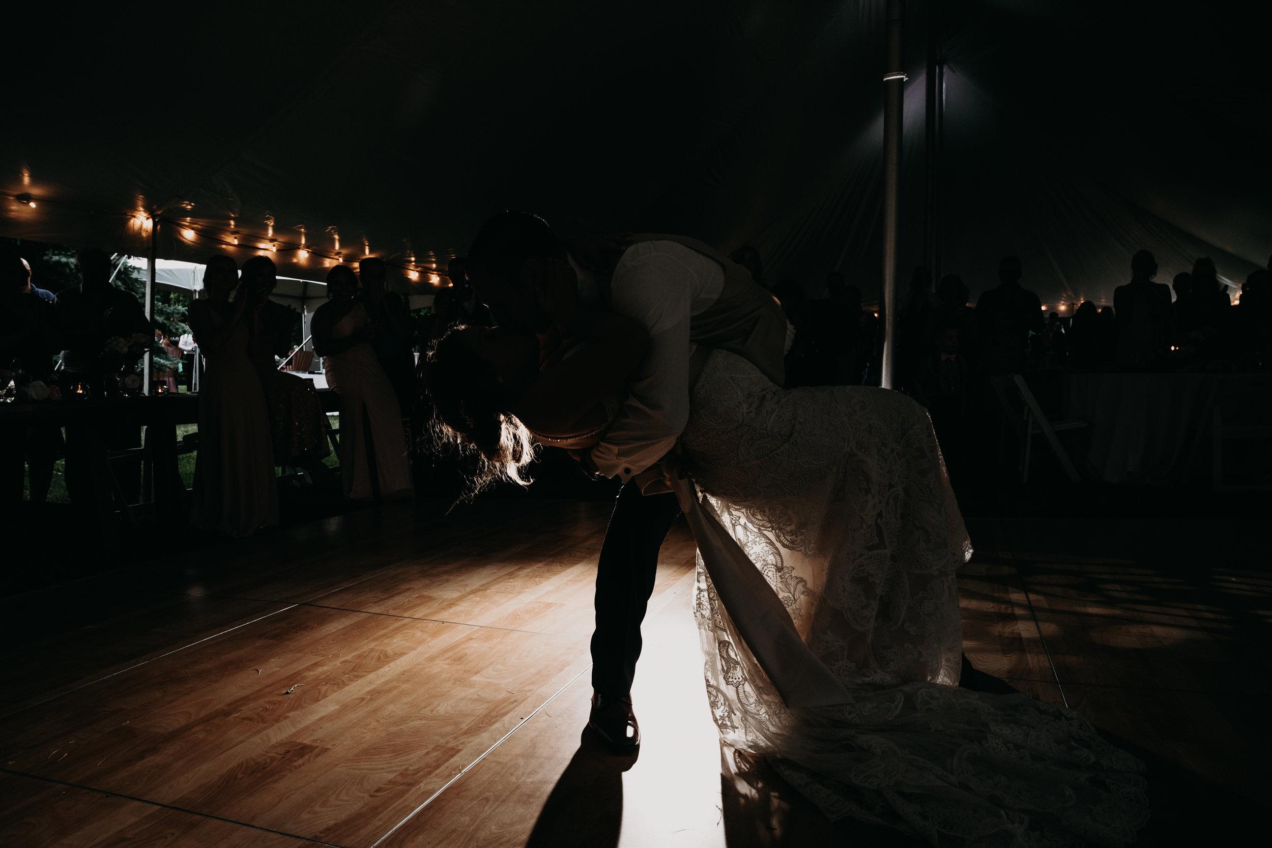 (0776) Selena + Nate Wedding.jpg