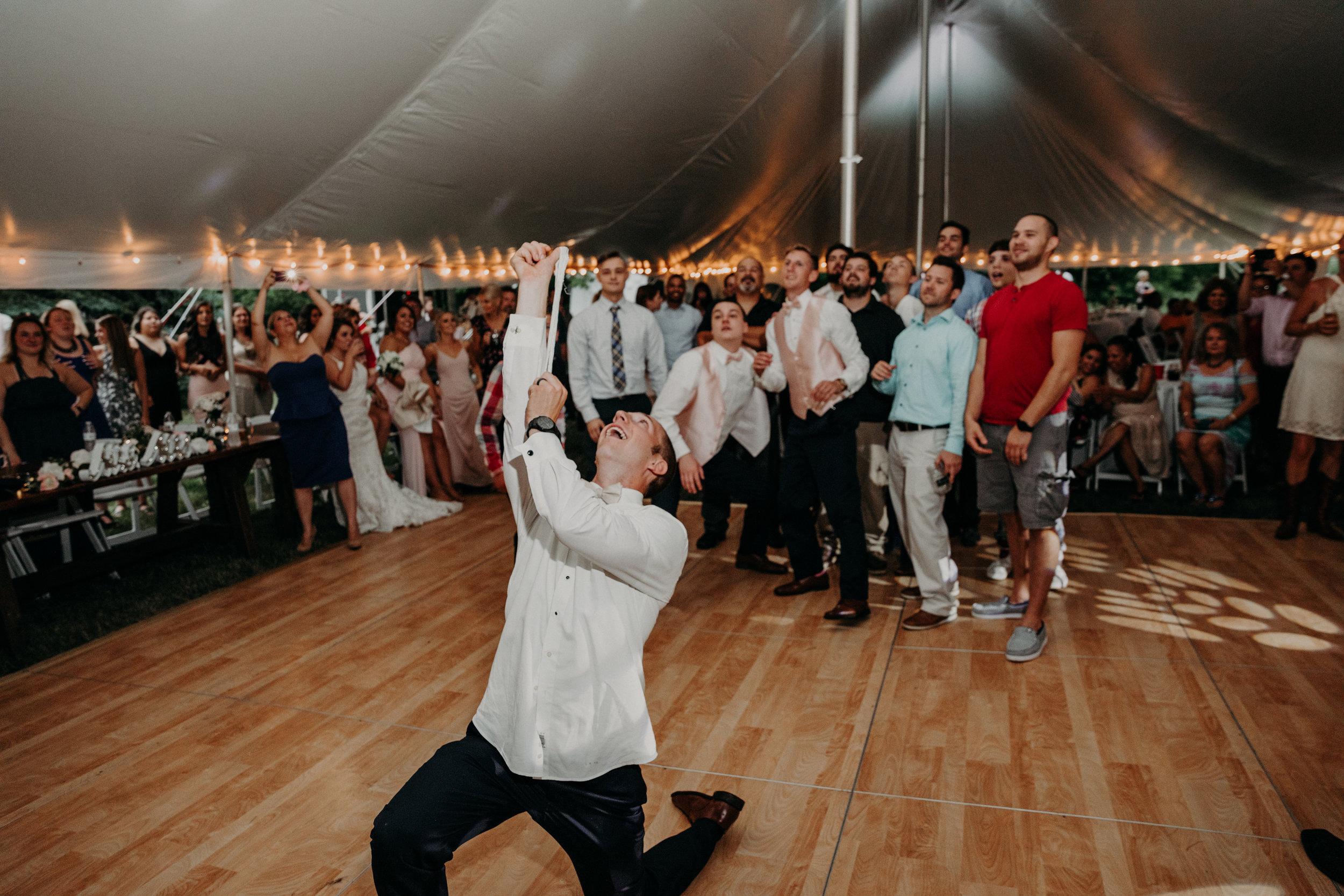 (0824) Selena + Nate Wedding.jpg