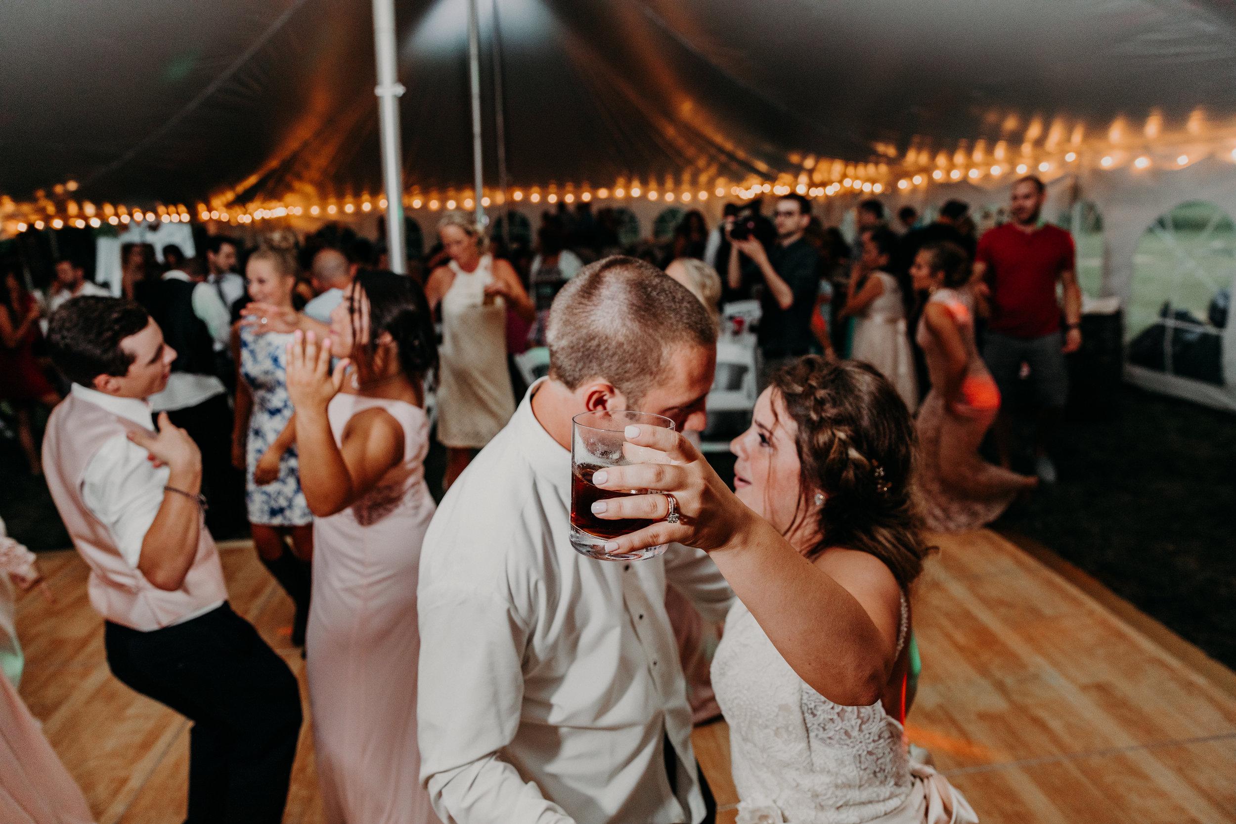 (0850) Selena + Nate Wedding.jpg