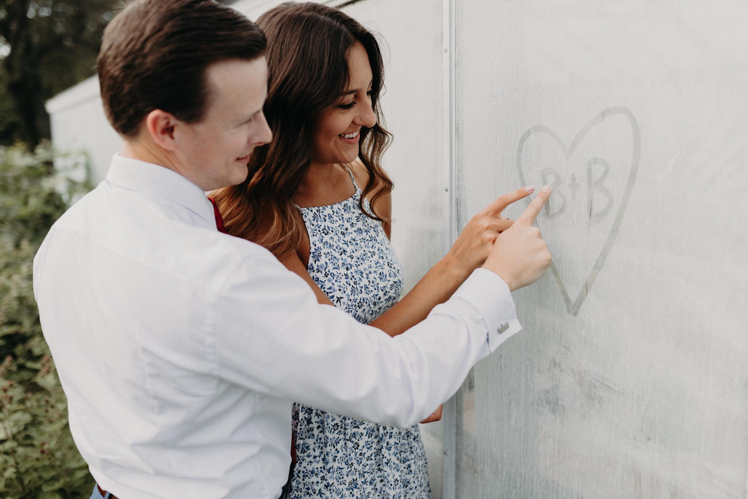 (0006) Brianna + Brad (Engagement).jpg