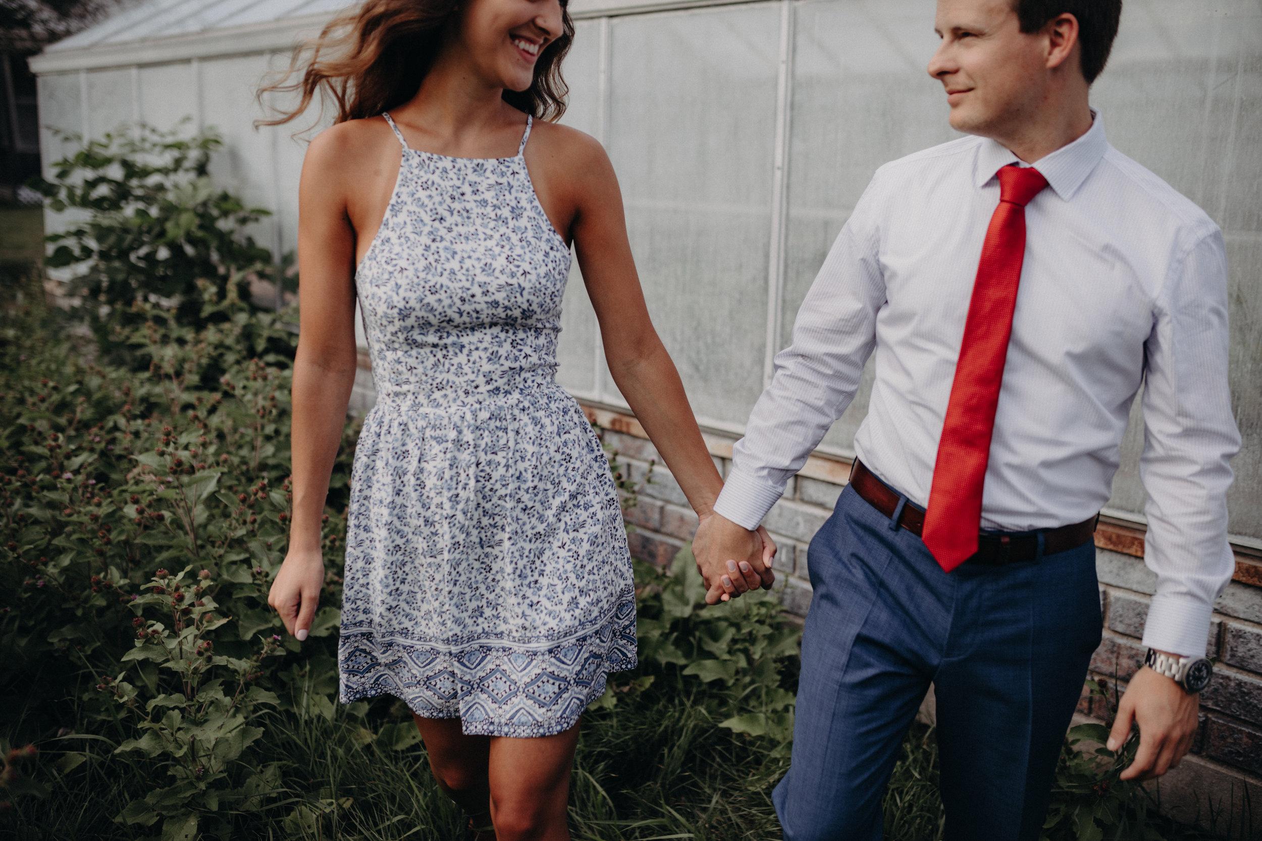 (0013) Brianna + Brad (Engagement).jpg