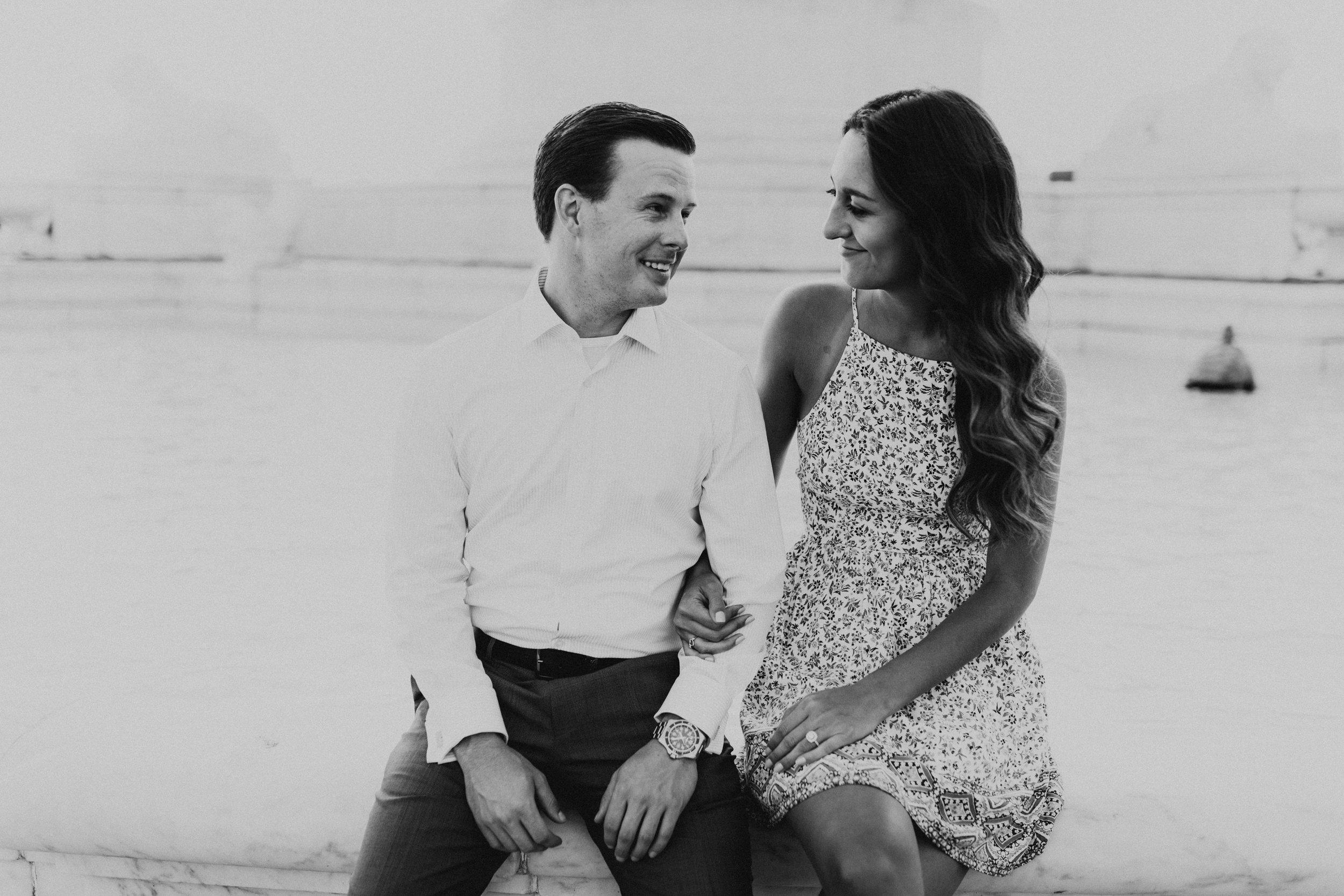 (0032) Brianna + Brad (Engagement).jpg