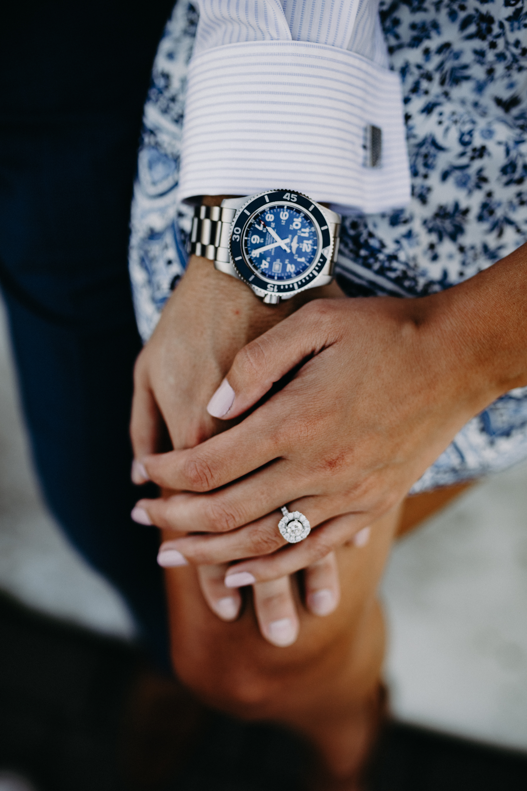 (0036) Brianna + Brad (Engagement).jpg