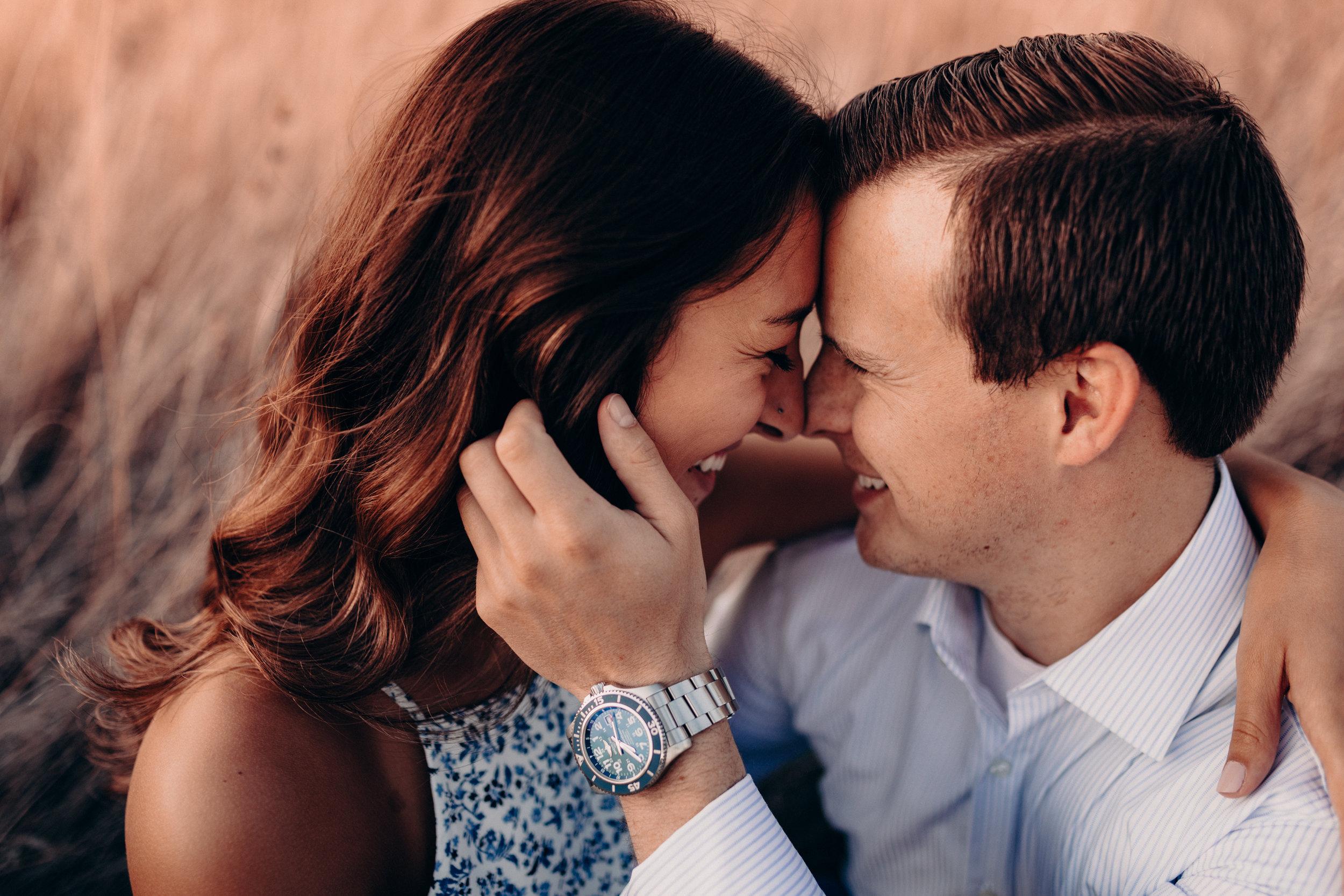 (0042) Brianna + Brad (Engagement).jpg