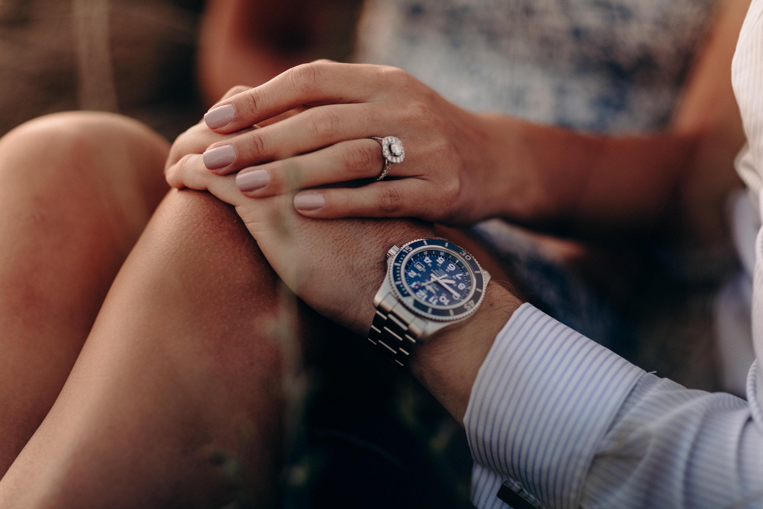 (0054) Brianna + Brad (Engagement).jpg