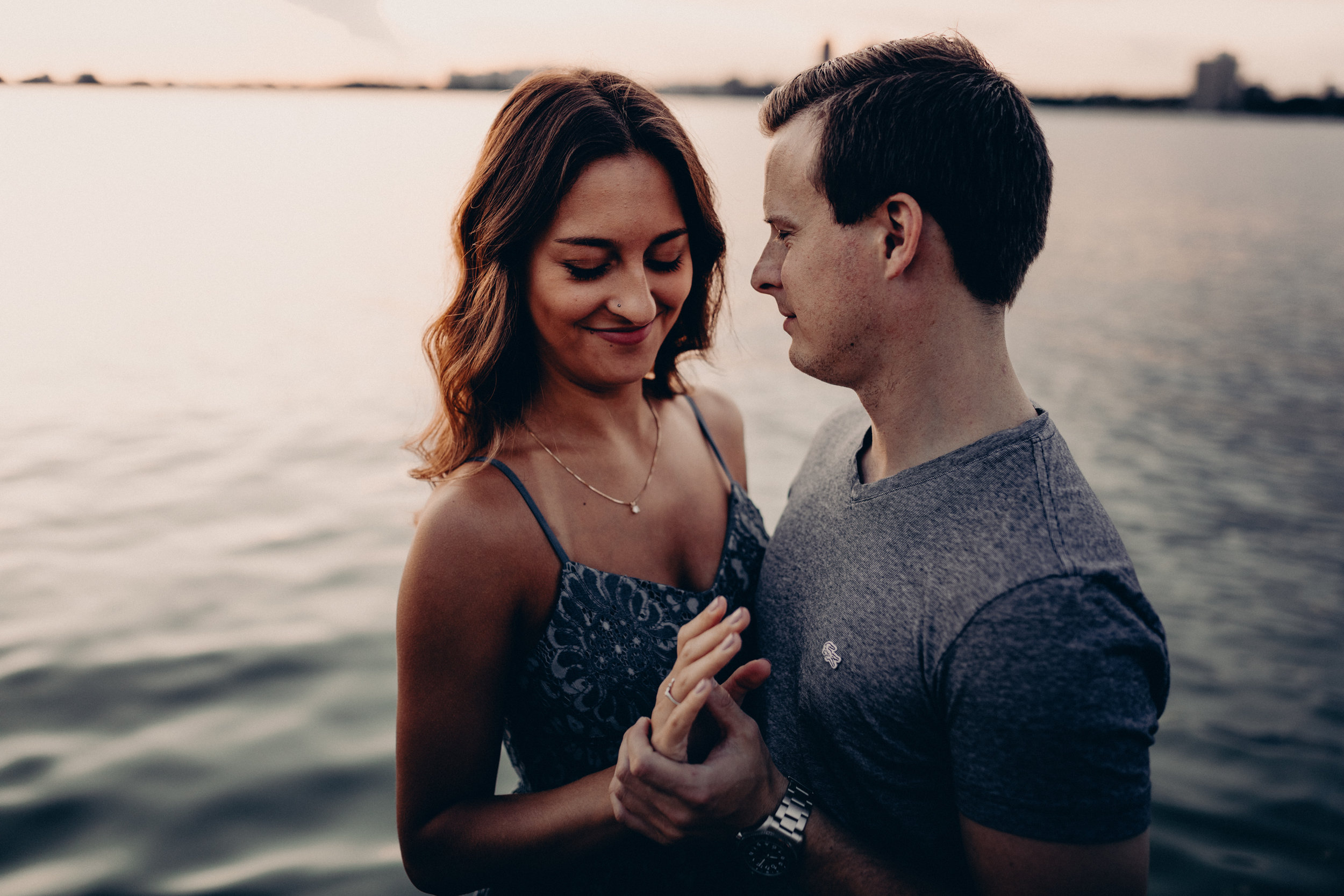 (0064) Brianna + Brad (Engagement).jpg