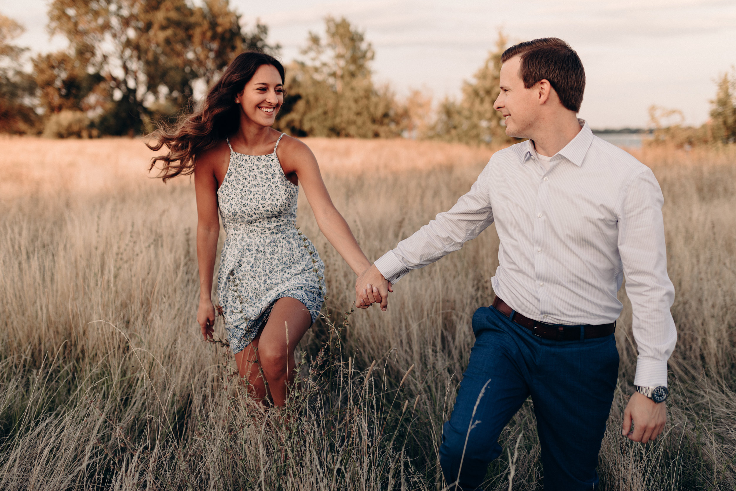 (0058) Brianna + Brad (Engagement).jpg
