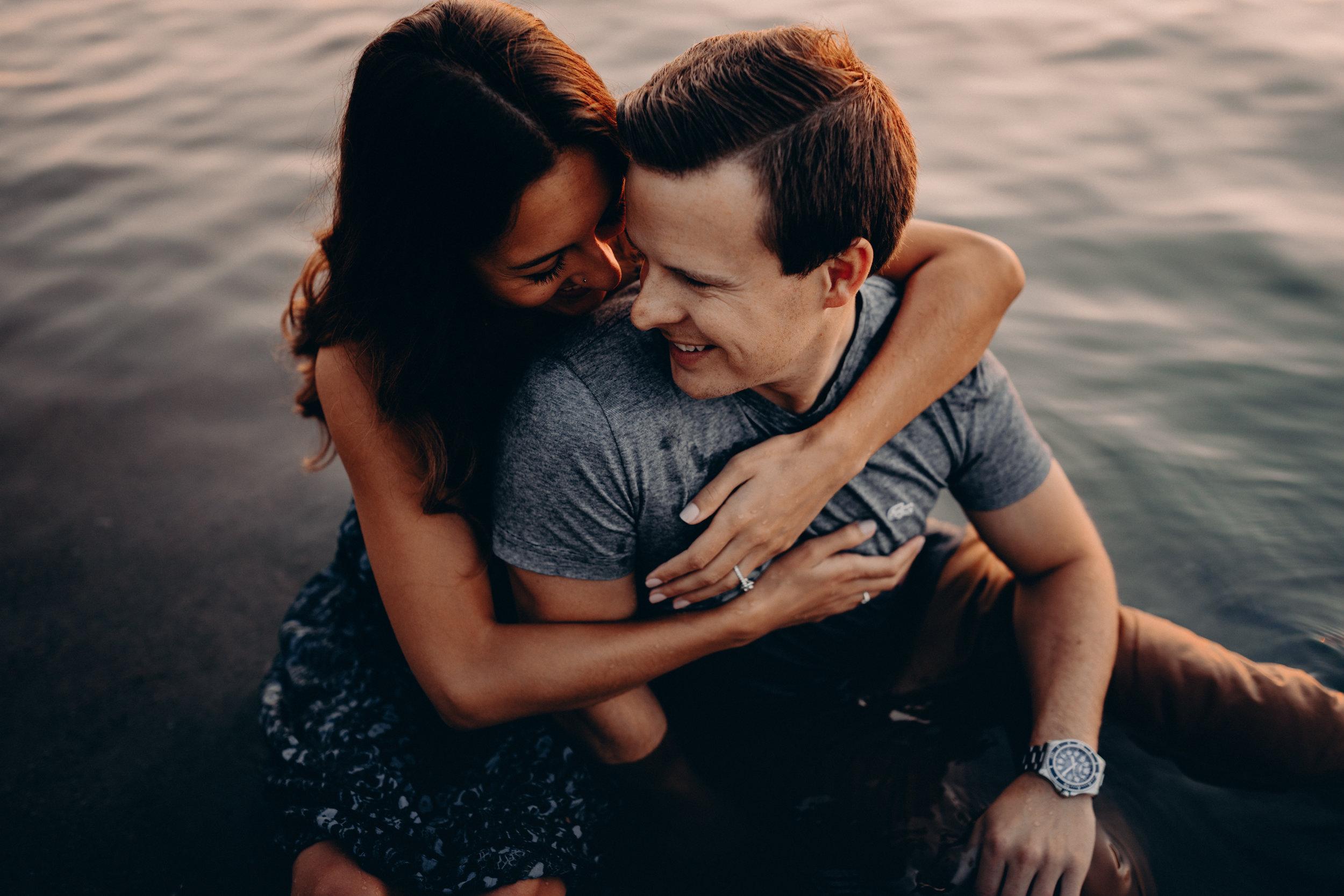 (0120) Brianna + Brad (Engagement).jpg