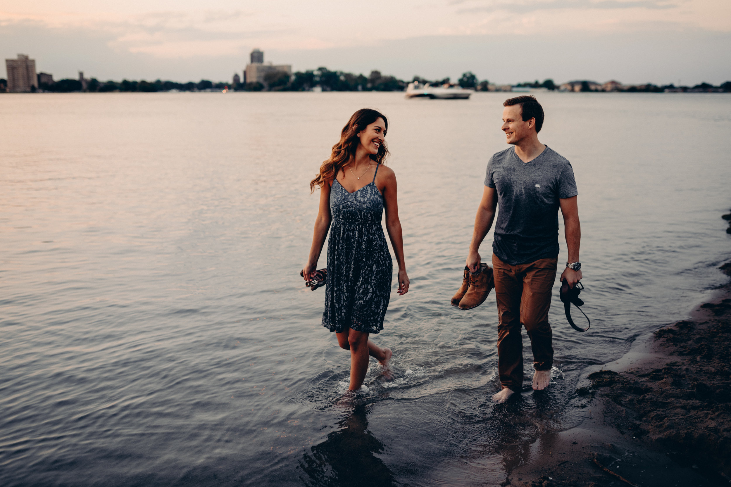 (0149) Brianna + Brad (Engagement).jpg