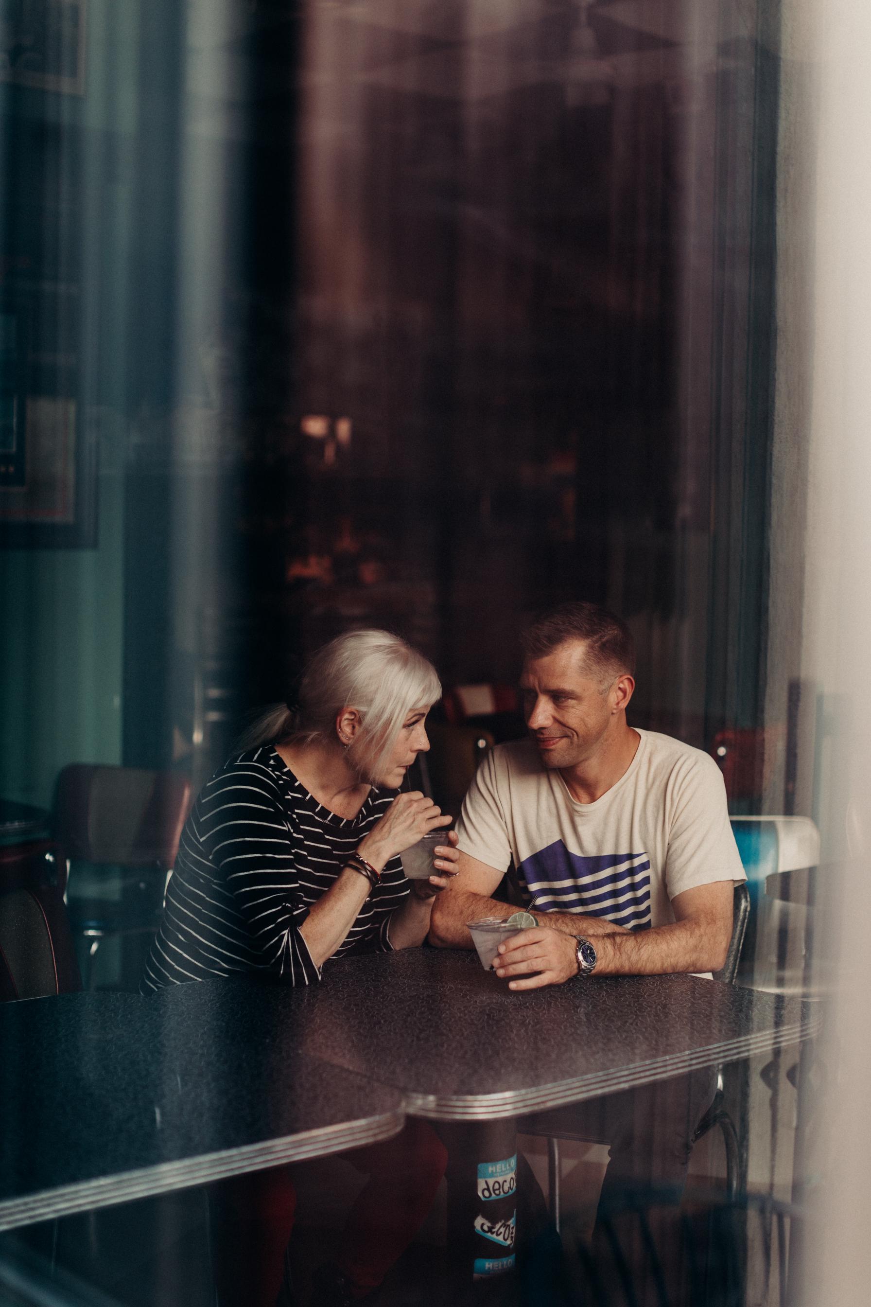 (062) Anne-Marie + Ken (Engagement).jpg