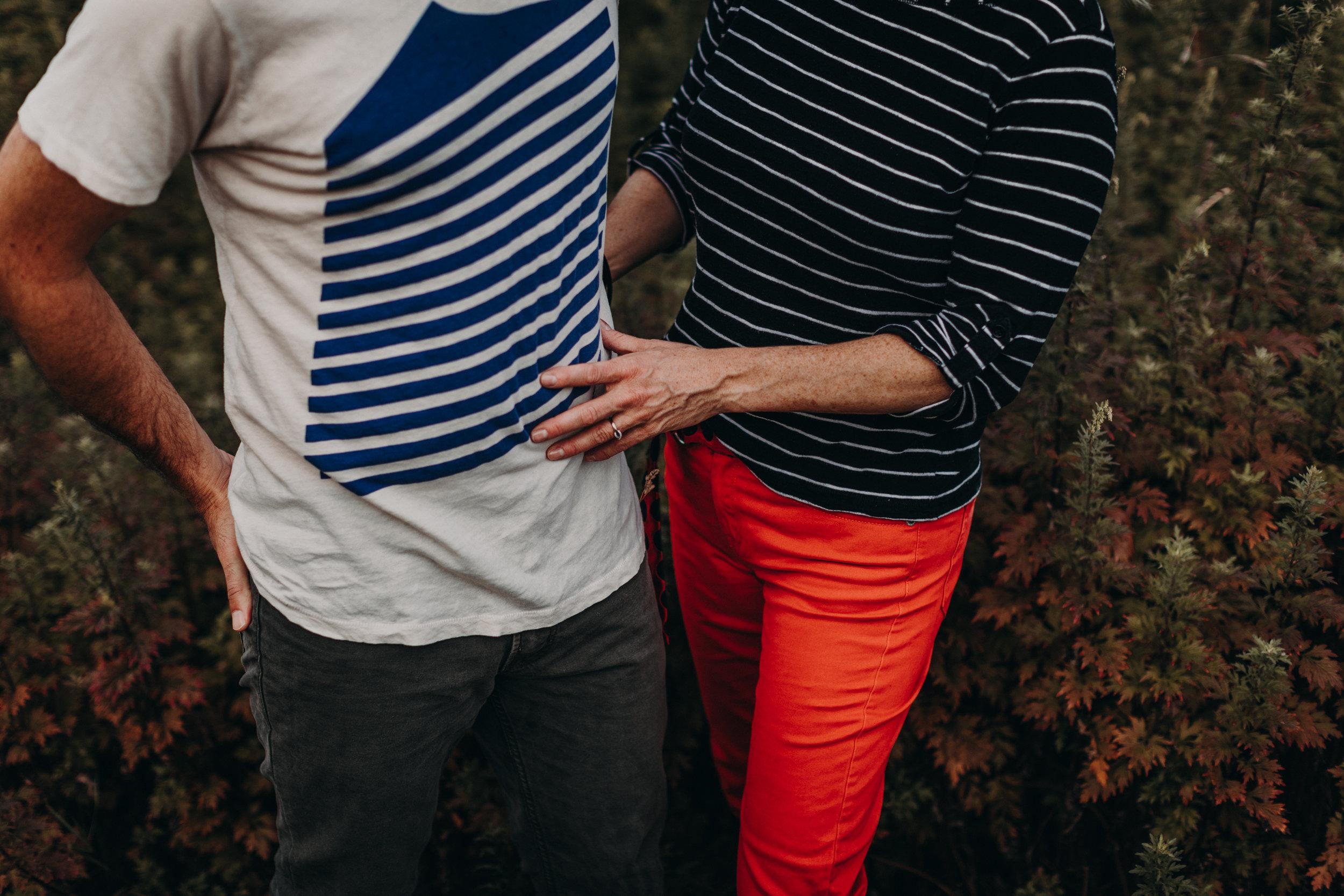 (096) Anne-Marie + Ken (Engagement).jpg
