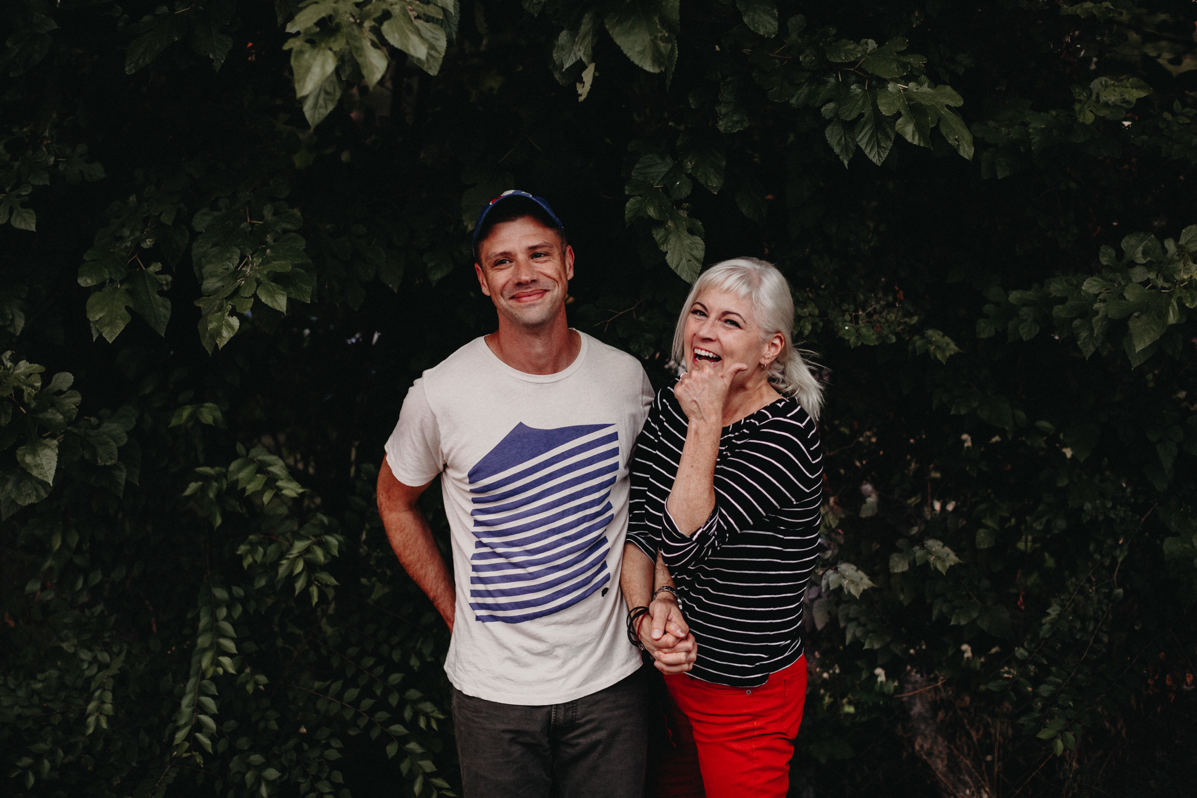 (102) Anne-Marie + Ken (Engagement).jpg