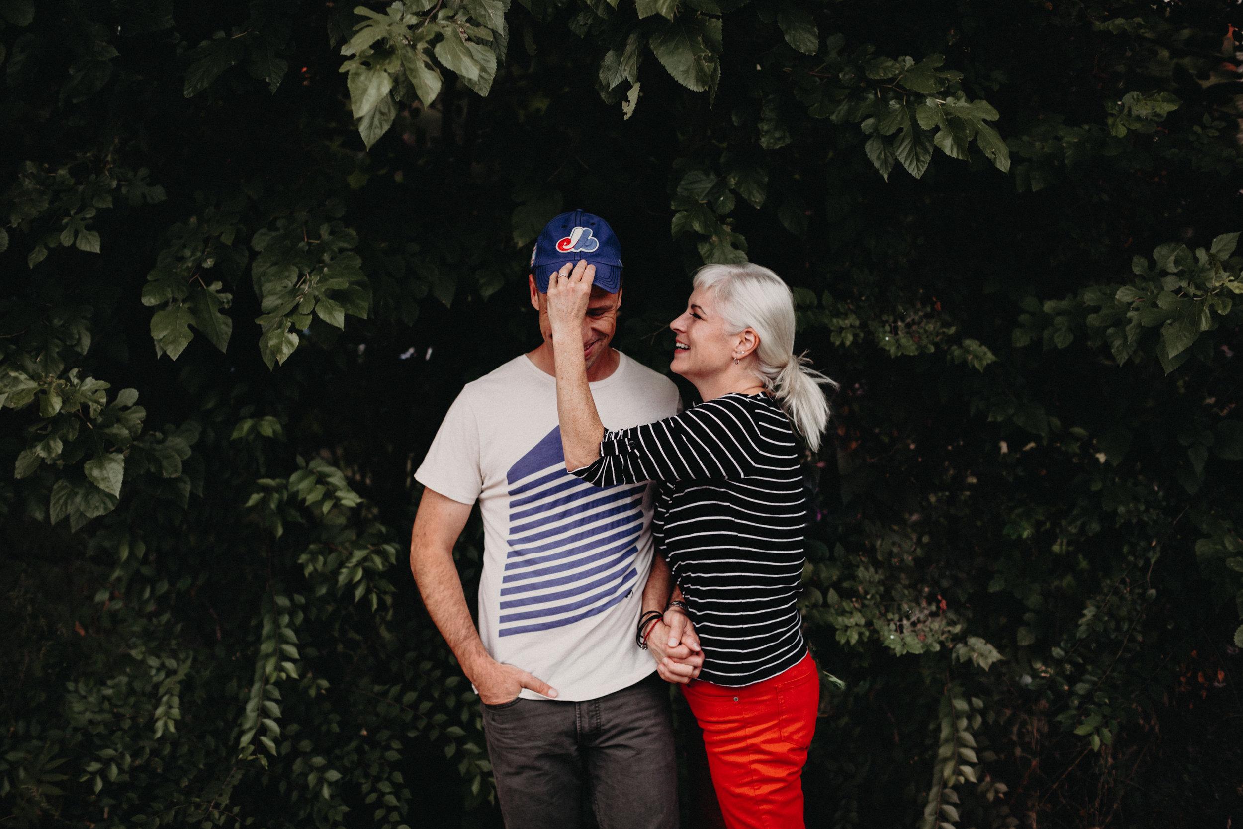 (103) Anne-Marie + Ken (Engagement).jpg