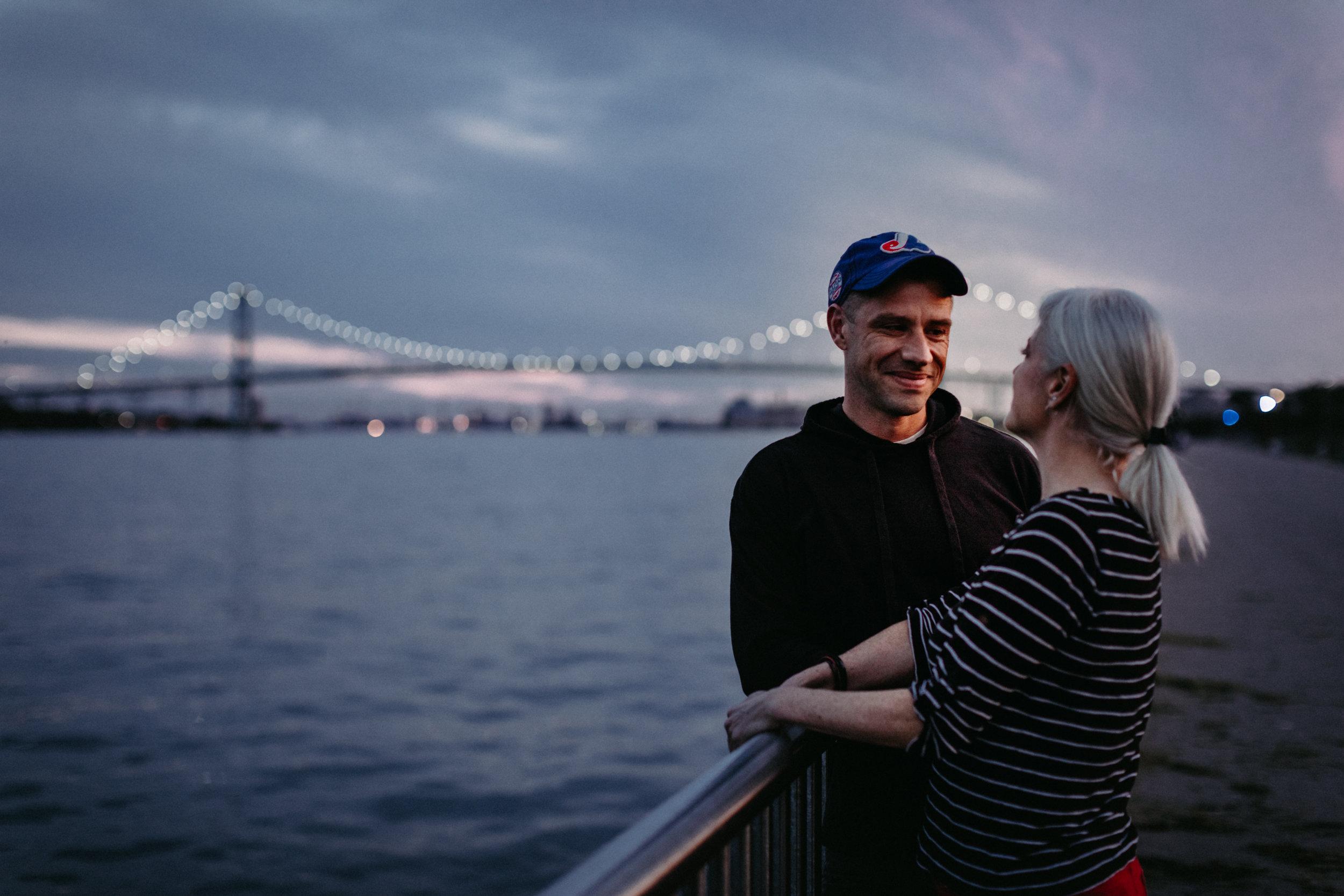 (107) Anne-Marie + Ken (Engagement).jpg