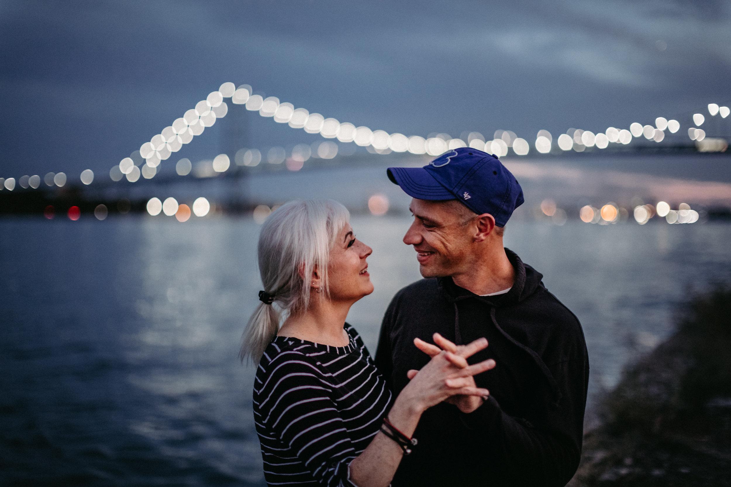 (109) Anne-Marie + Ken (Engagement).jpg