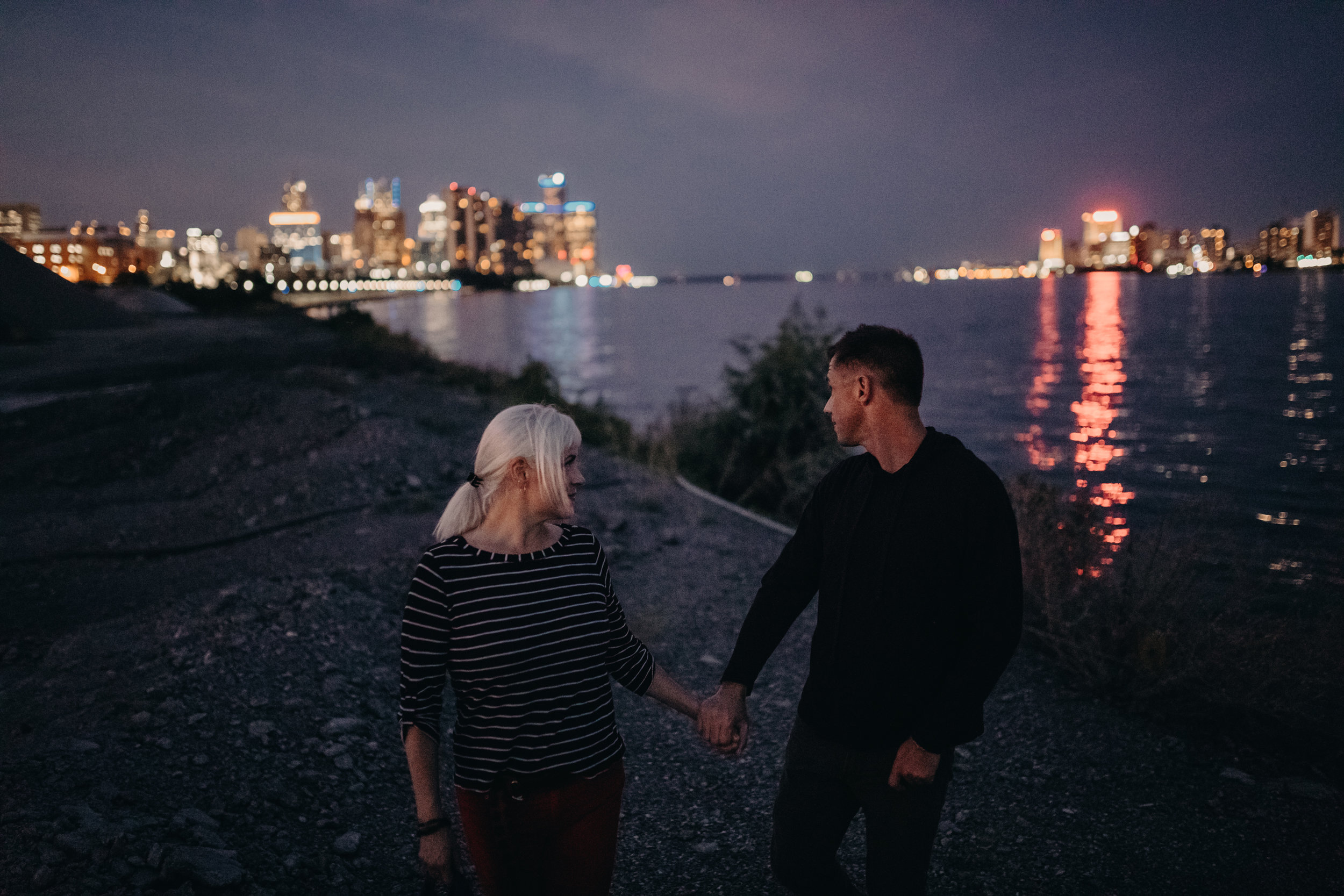 (130) Anne-Marie + Ken (Engagement).jpg