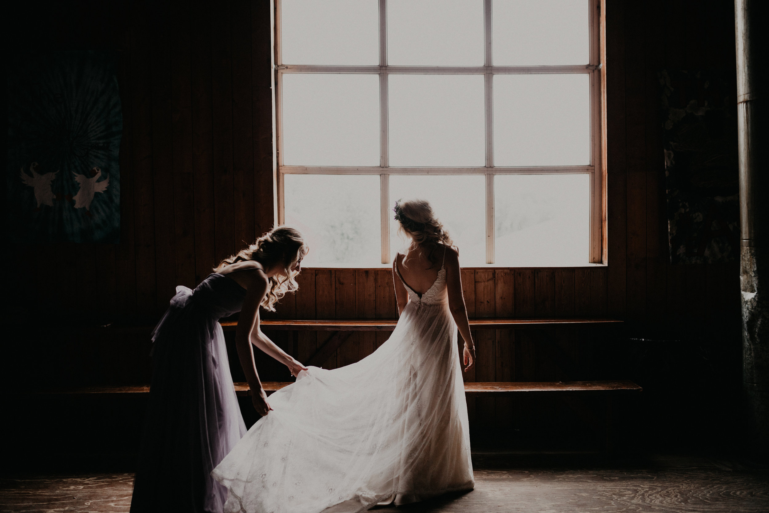 (026) Mary + Eric (Wedding).jpg