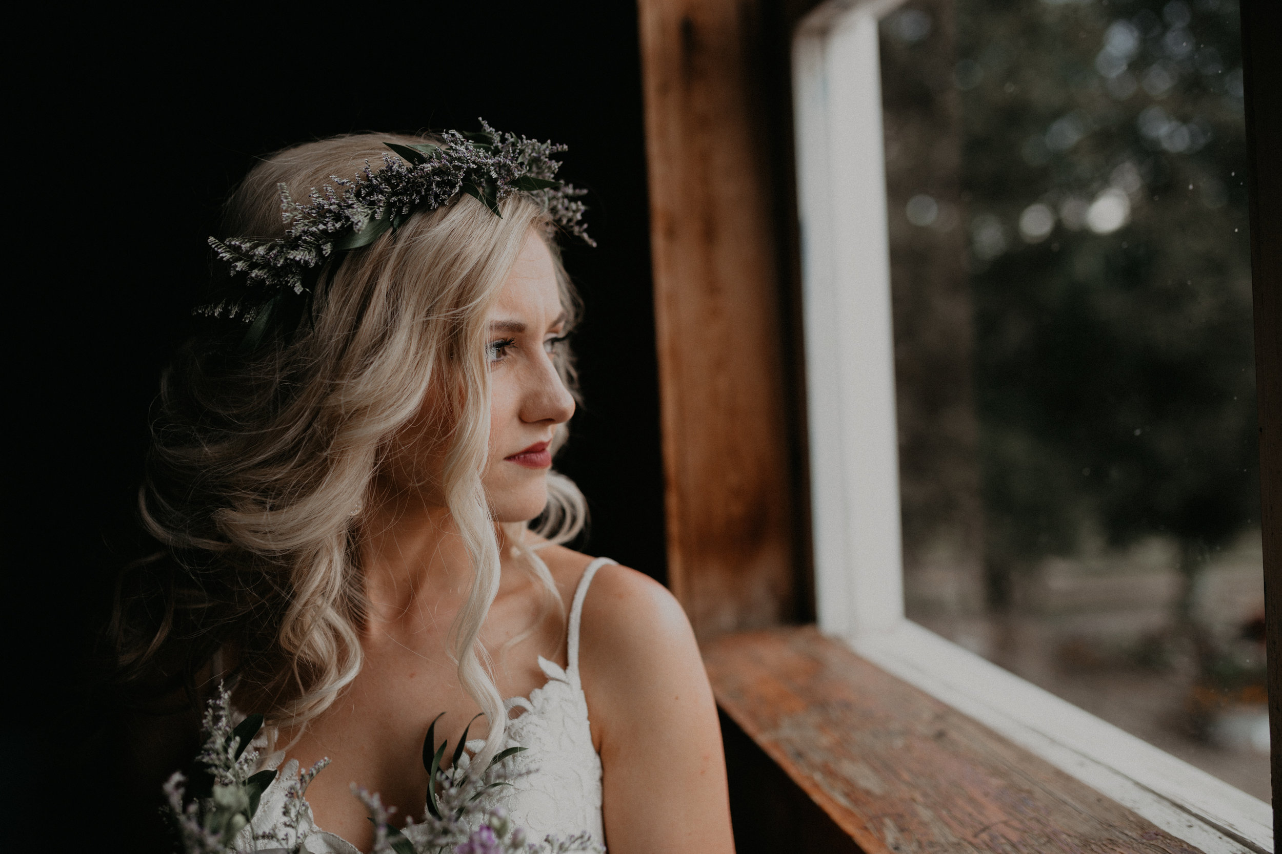 (060) Mary + Eric (Wedding).jpg