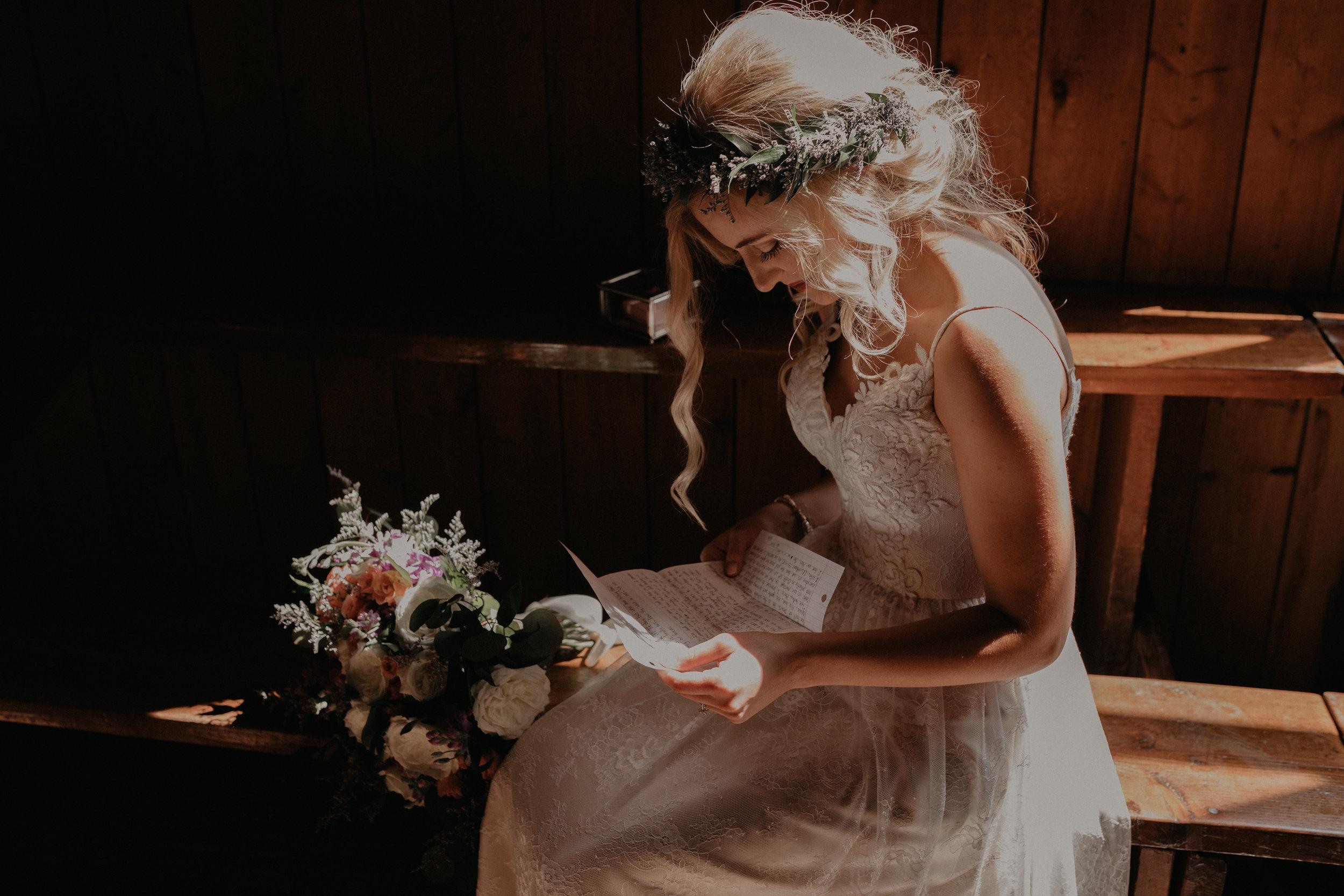 (067) Mary + Eric (Wedding).jpg