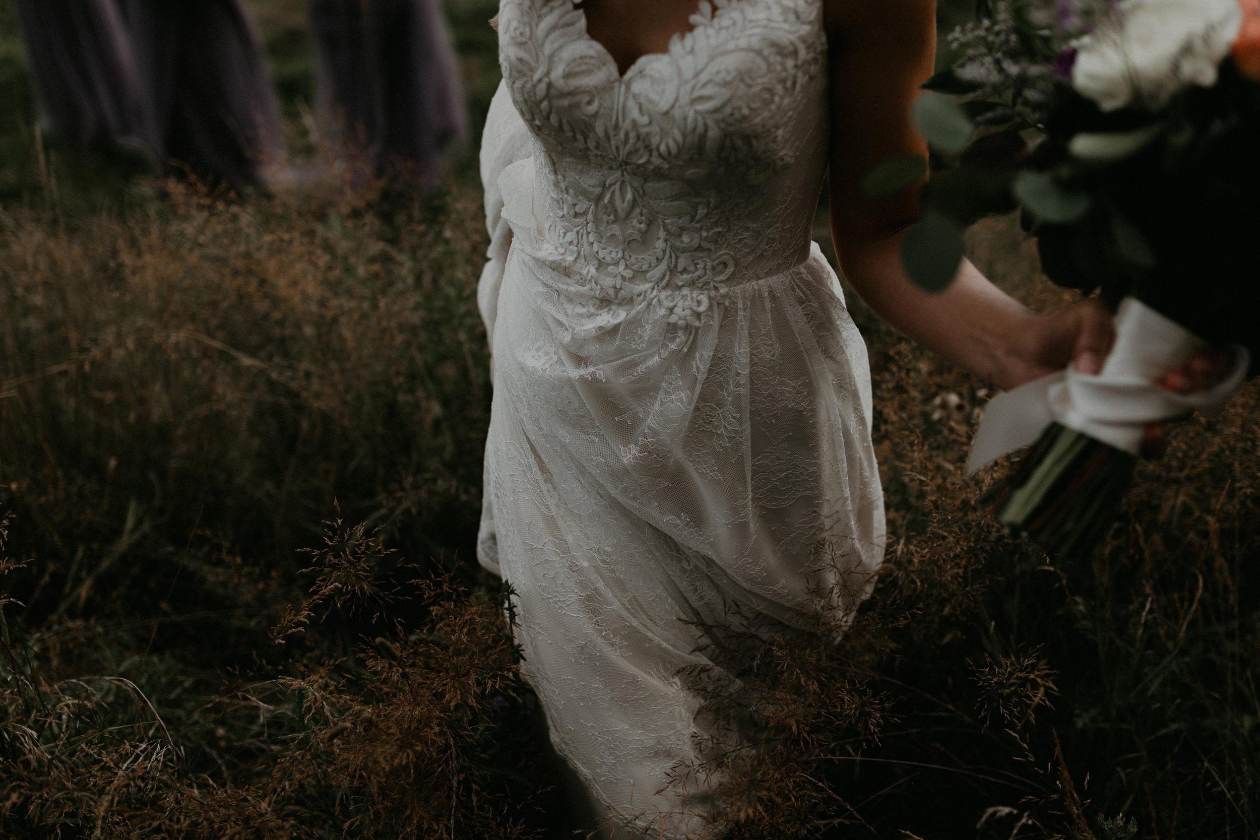 (079) Mary + Eric (Wedding).jpg