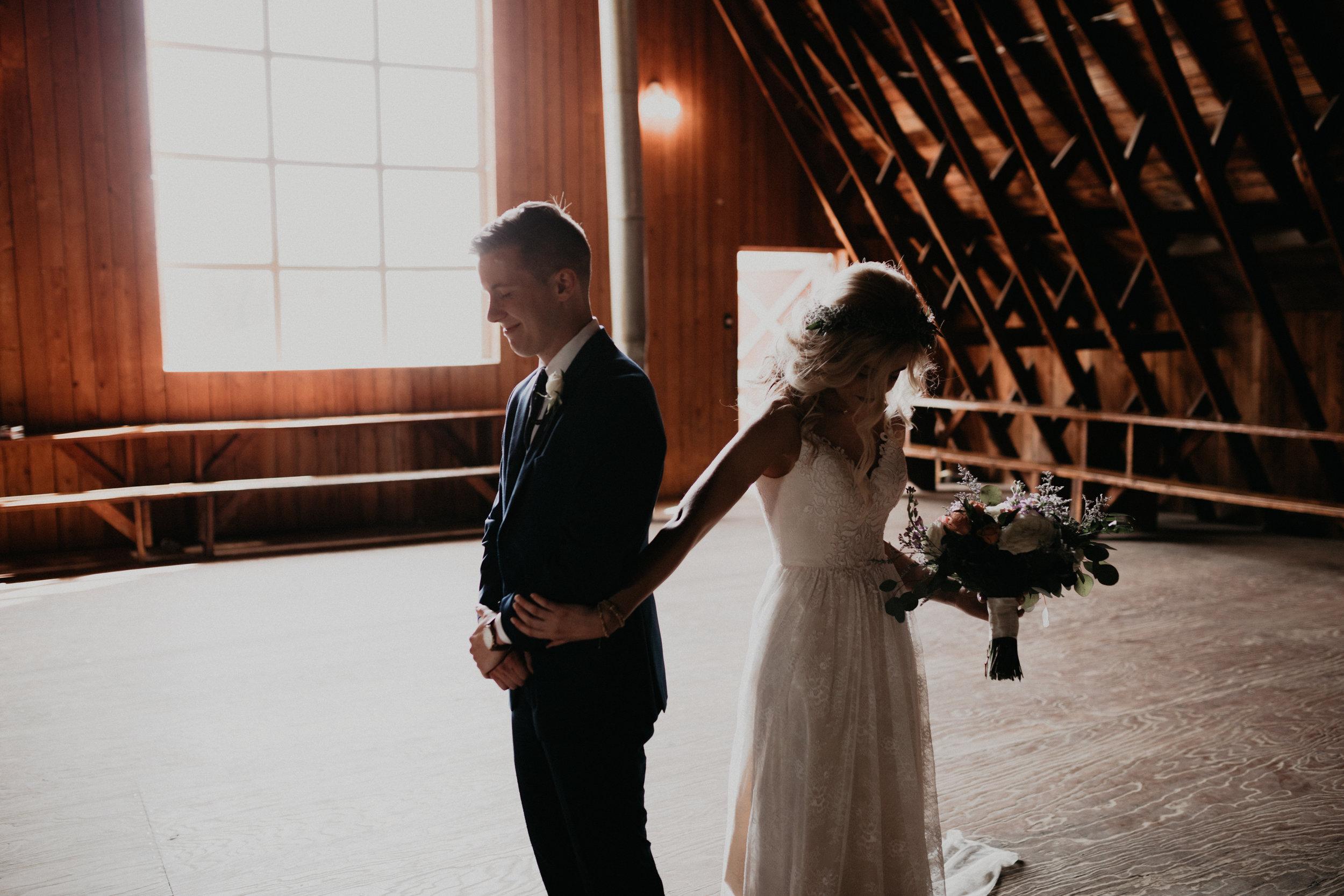 (121) Mary + Eric (Wedding).jpg