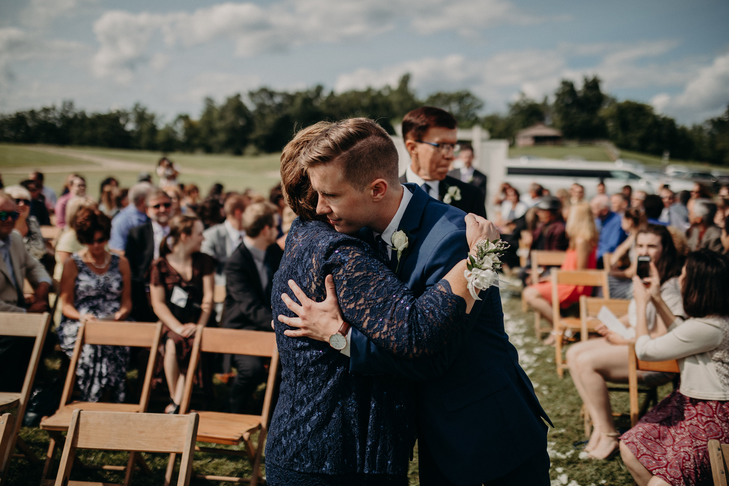(139) Mary + Eric (Wedding).jpg
