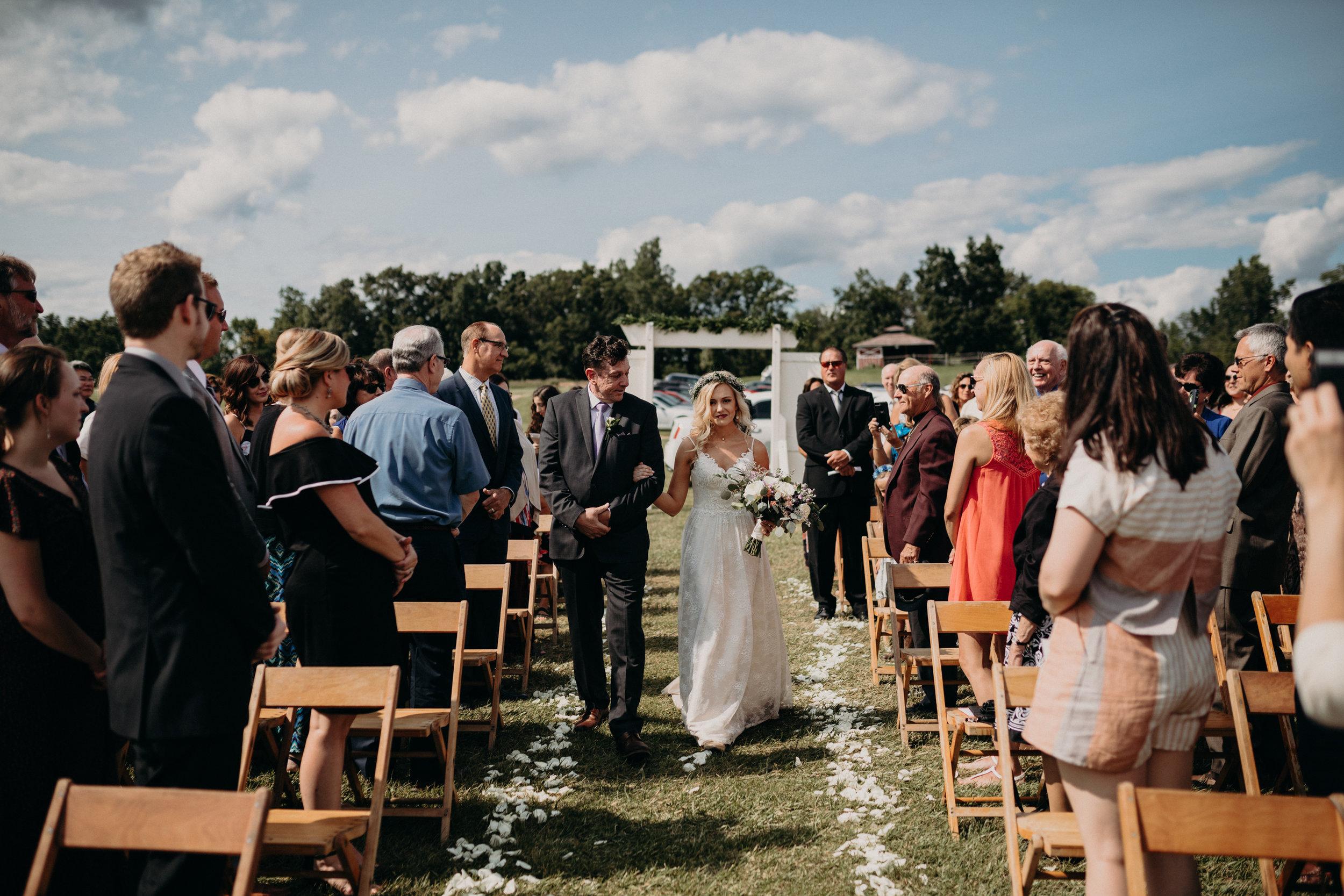 (165) Mary + Eric (Wedding).jpg
