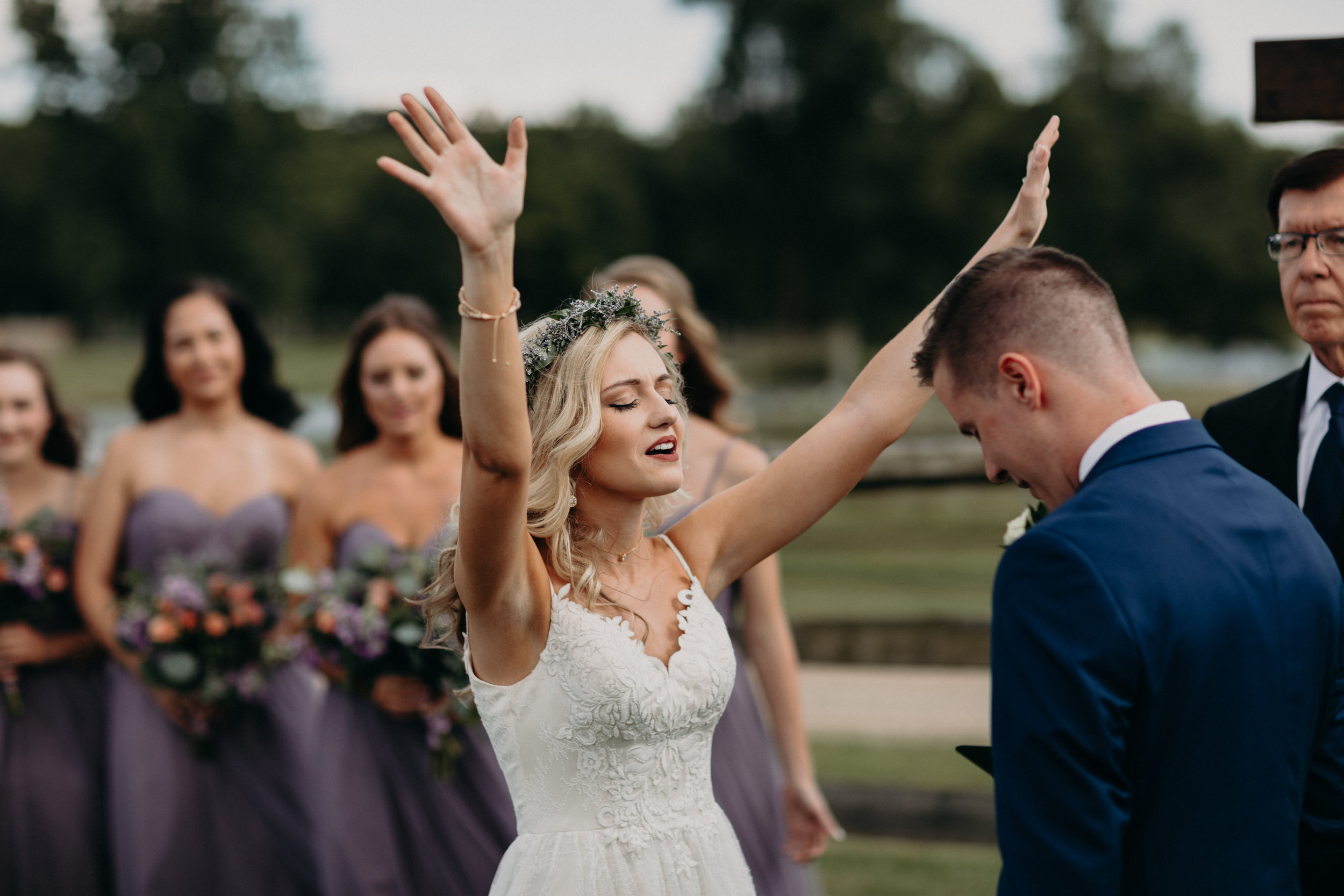 (203) Mary + Eric (Wedding).jpg