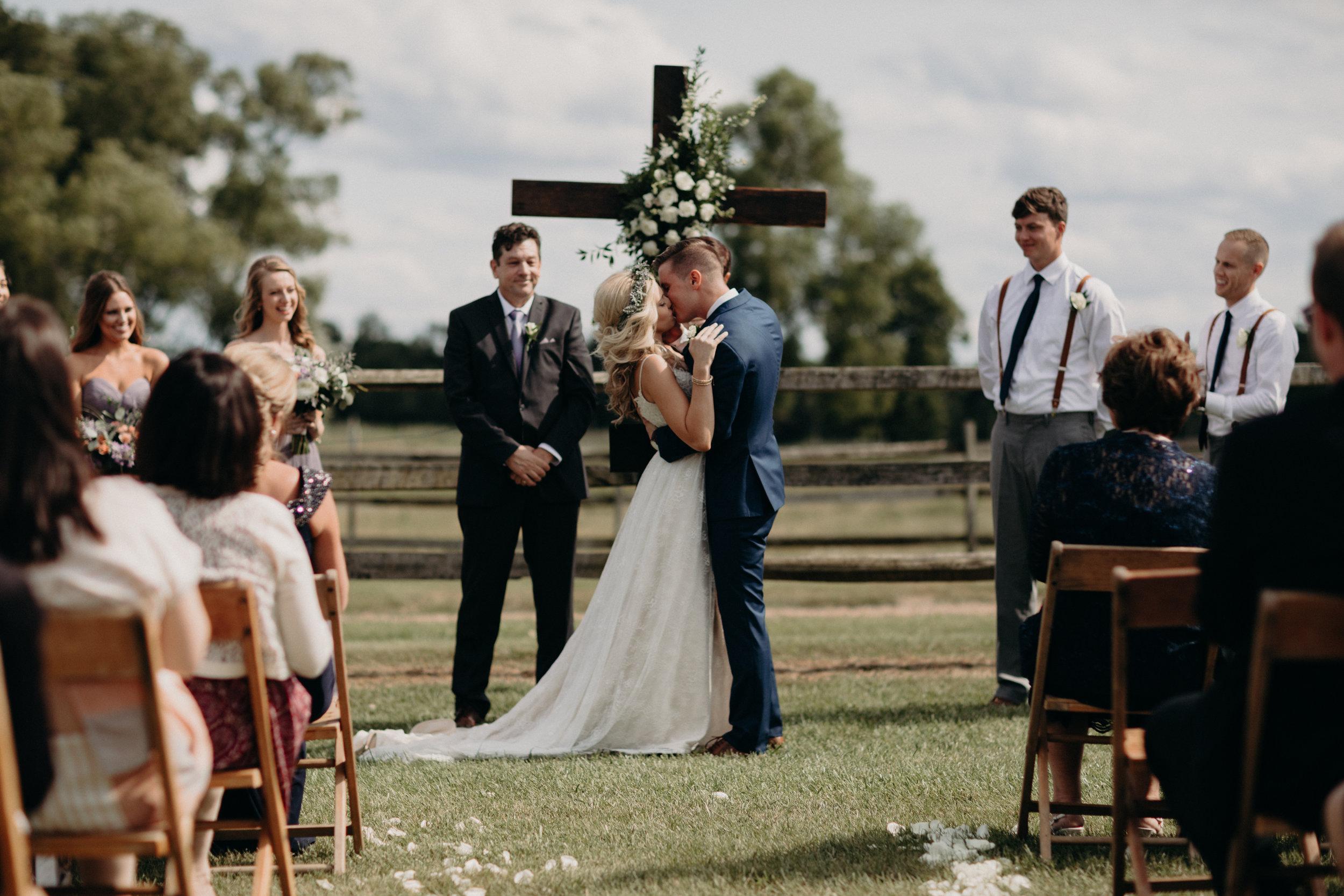 (225) Mary + Eric (Wedding).jpg