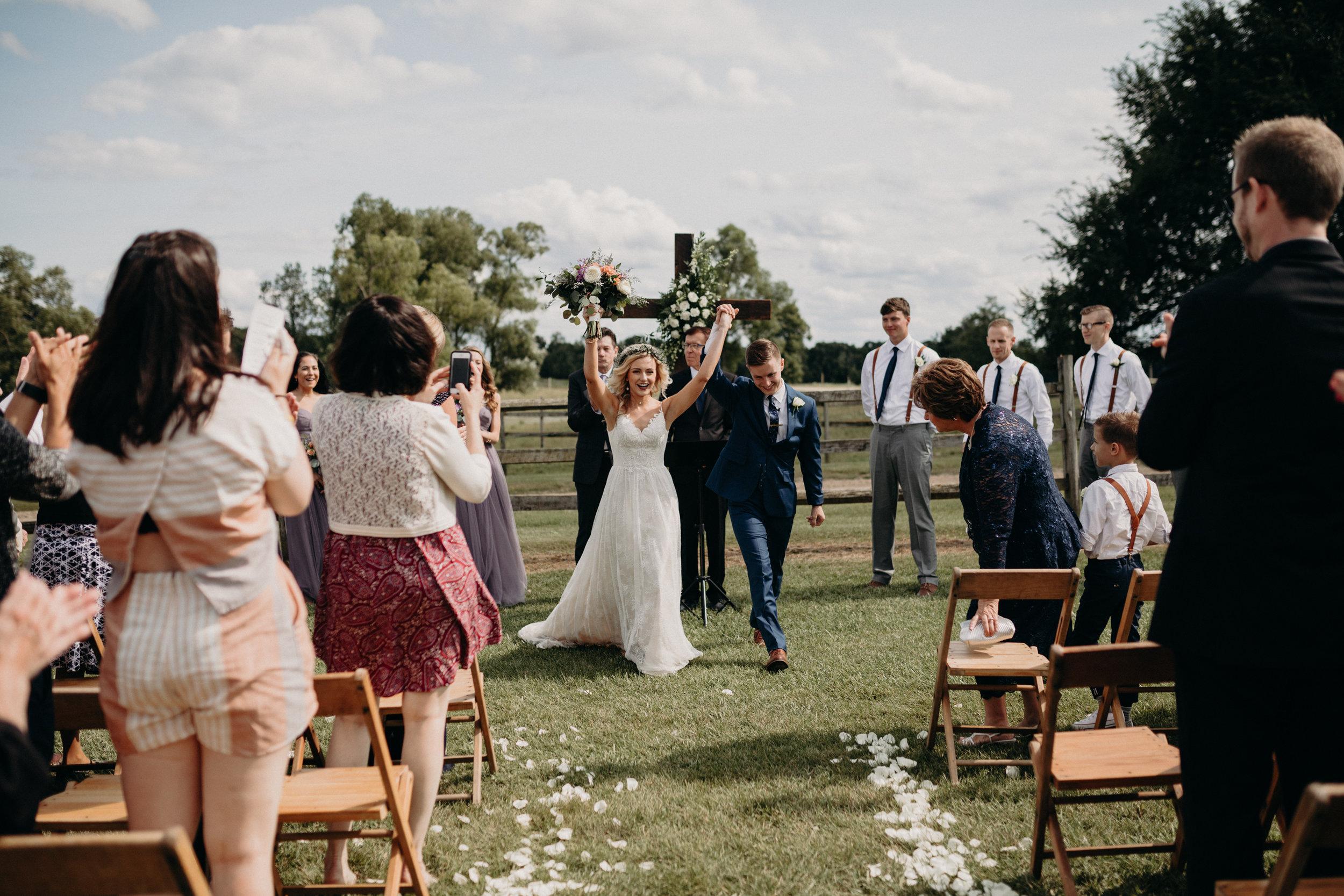 (228) Mary + Eric (Wedding).jpg