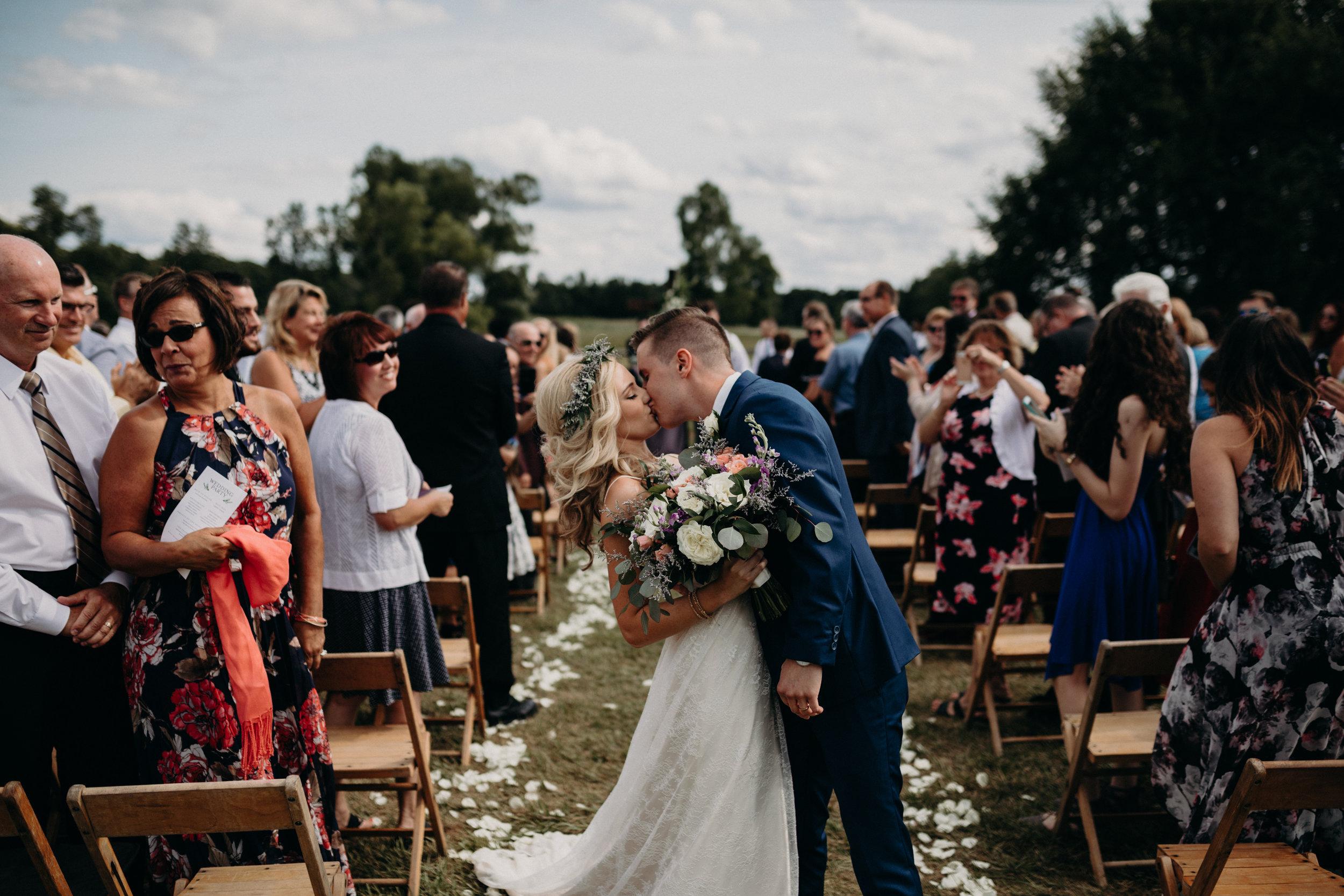 (235) Mary + Eric (Wedding).jpg