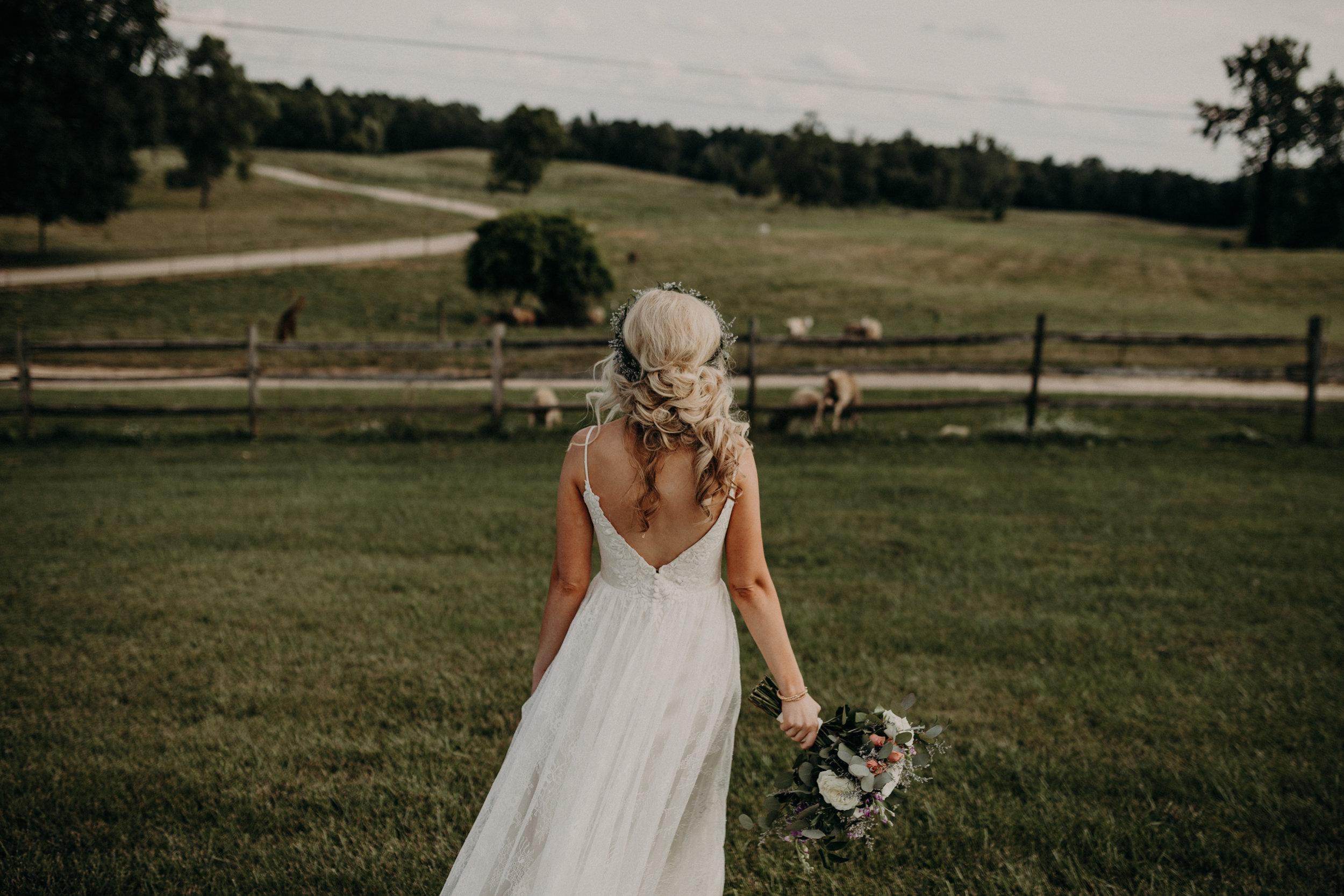(307) Mary + Eric (Wedding).jpg