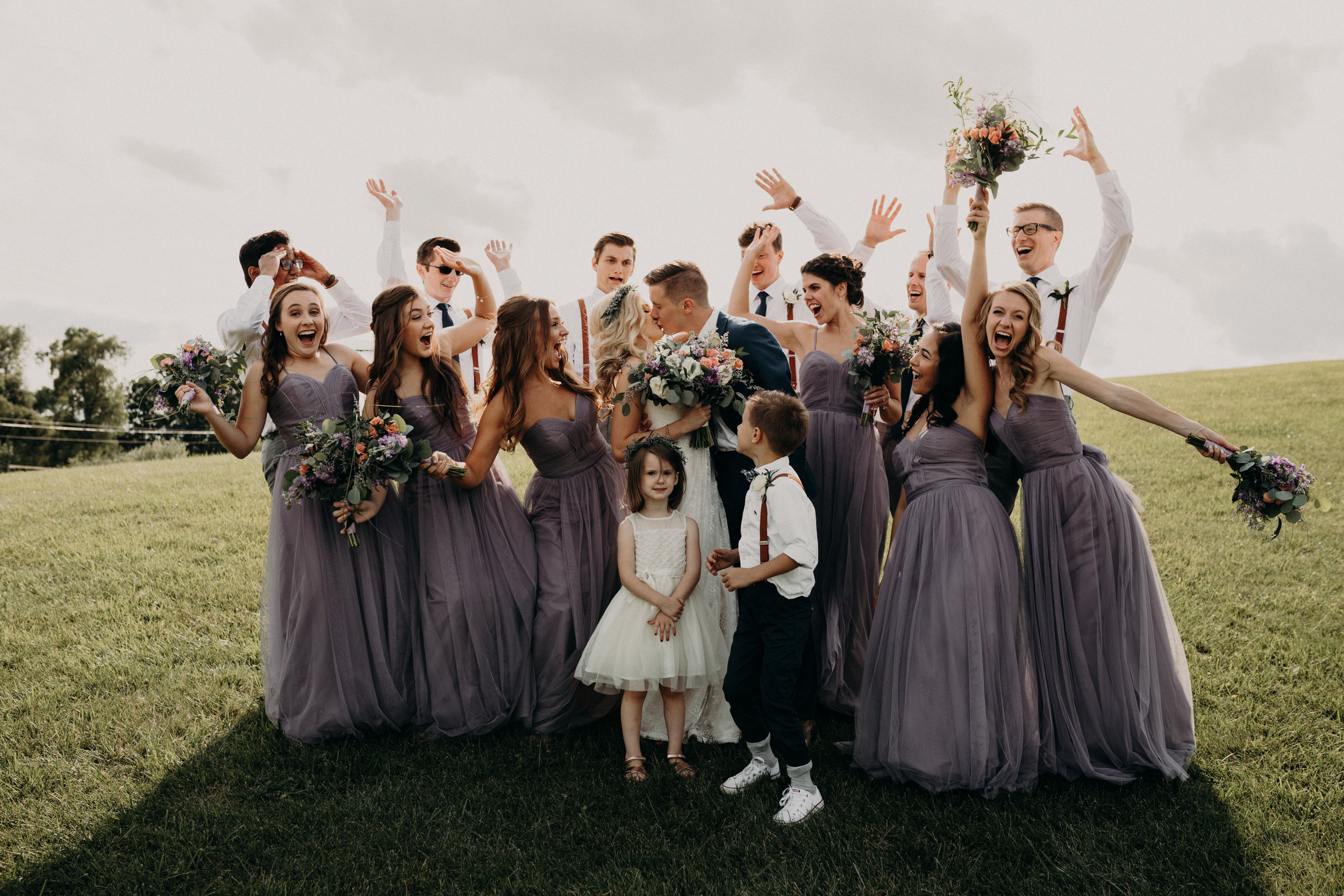 (336) Mary + Eric (Wedding).jpg