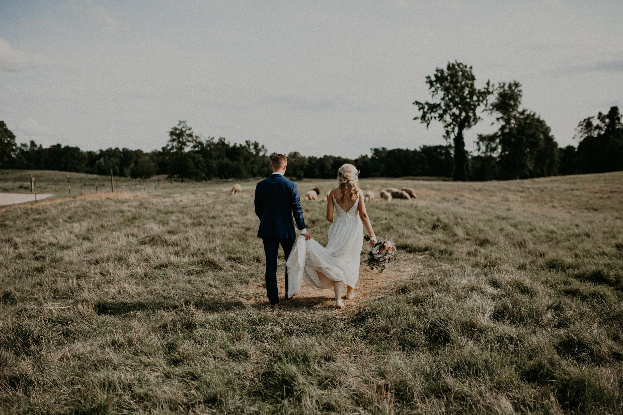 (355) Mary + Eric (Wedding).jpg