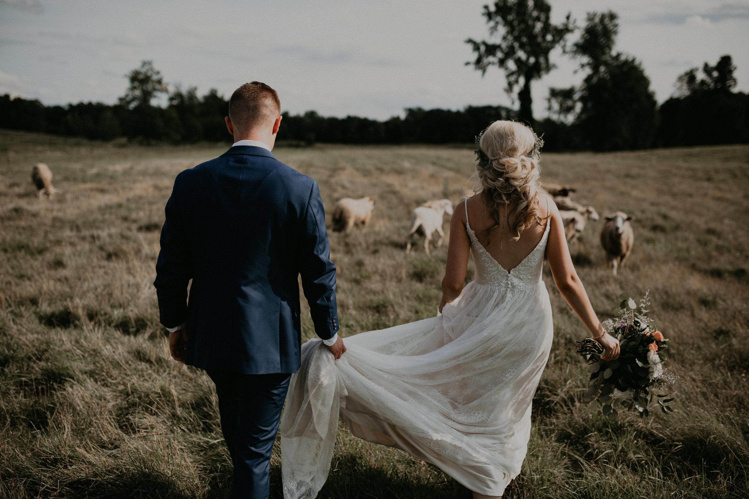 (359) Mary + Eric (Wedding).jpg