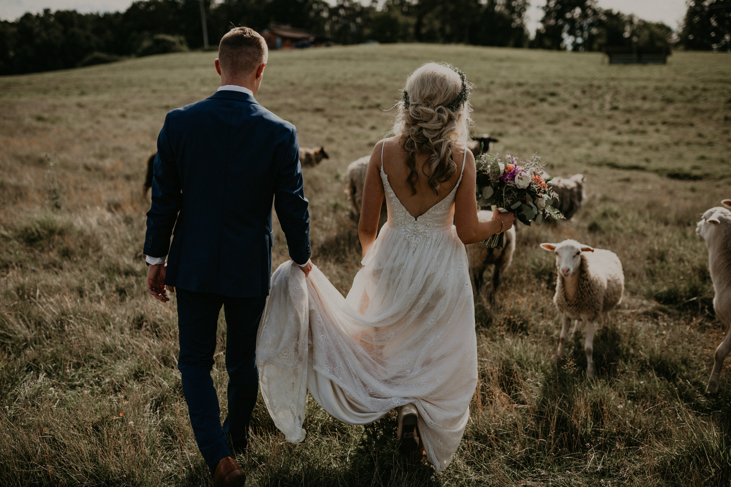 (364) Mary + Eric (Wedding).jpg