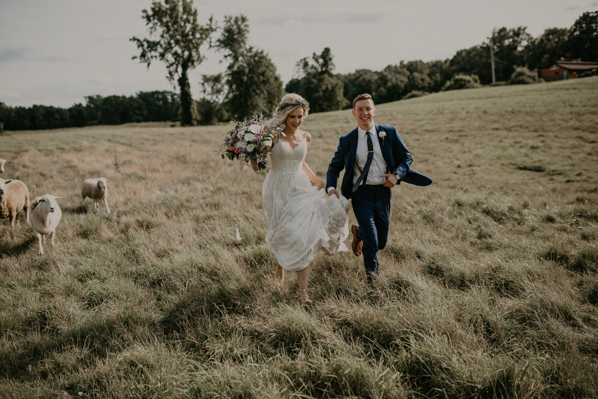 (375) Mary + Eric (Wedding).jpg