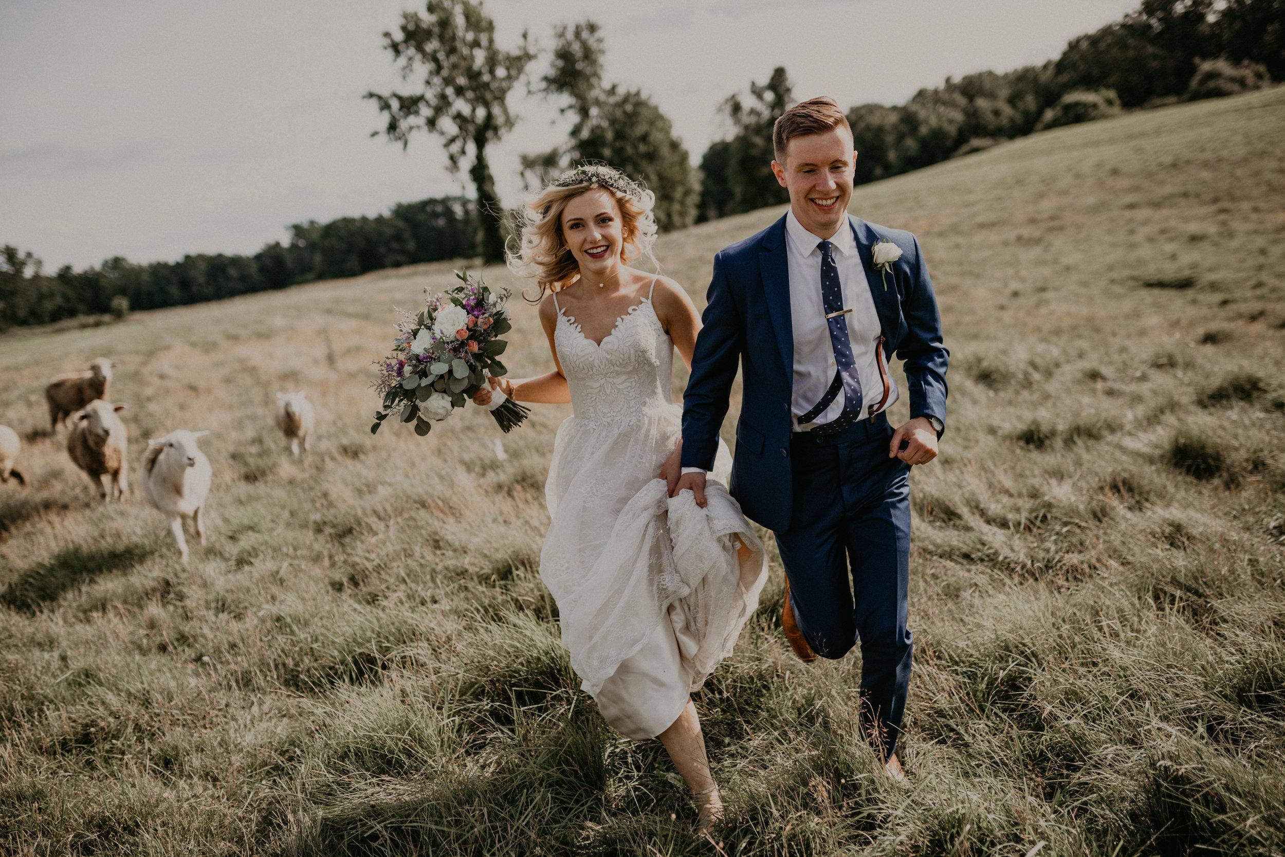 (376) Mary + Eric (Wedding).jpg