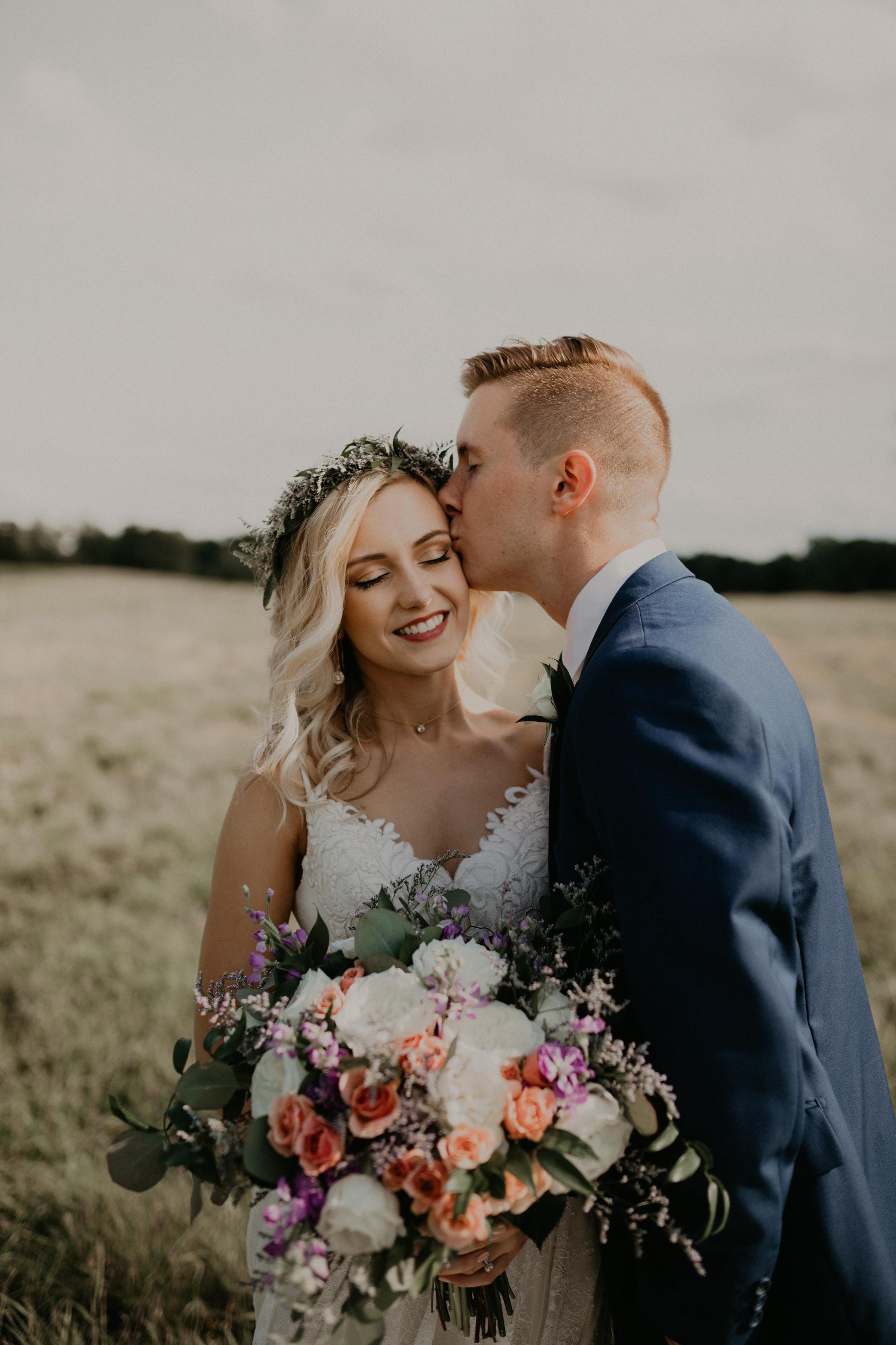 (393) Mary + Eric (Wedding).jpg