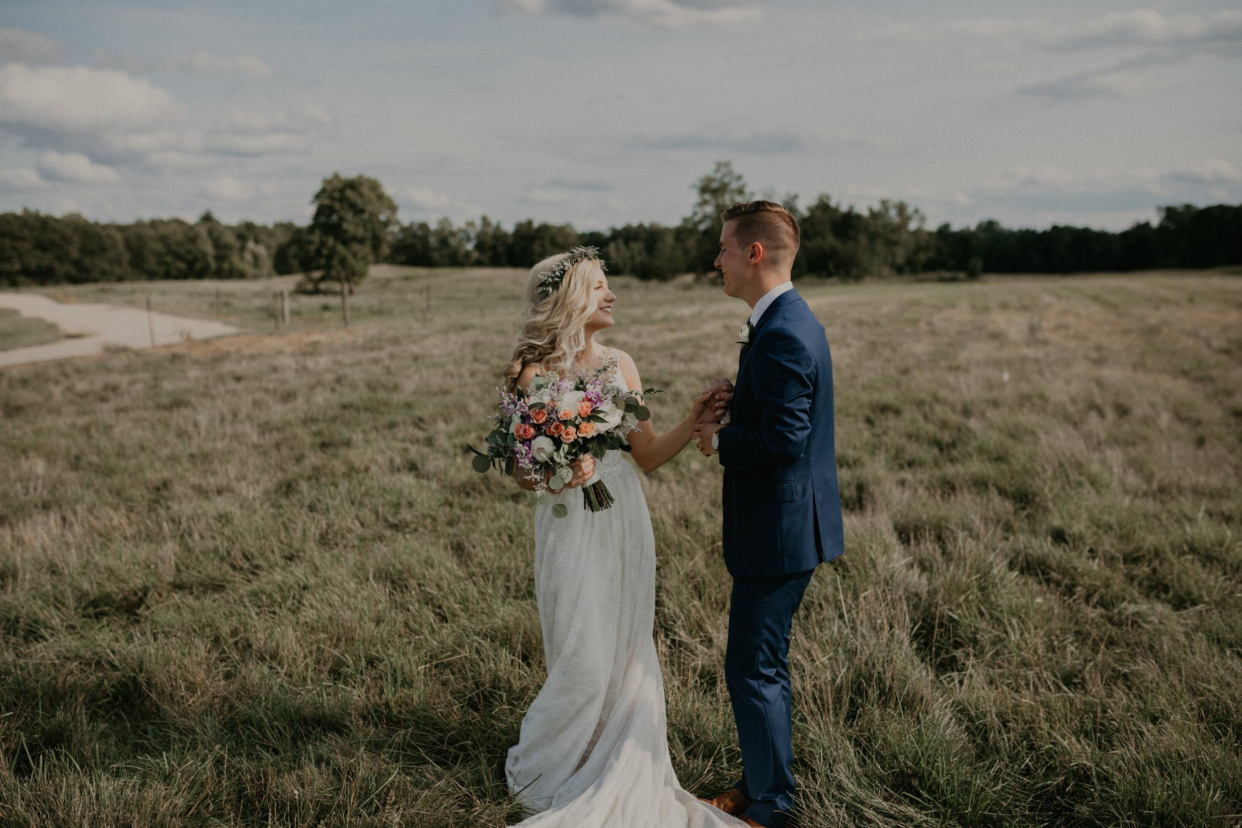 (395) Mary + Eric (Wedding).jpg