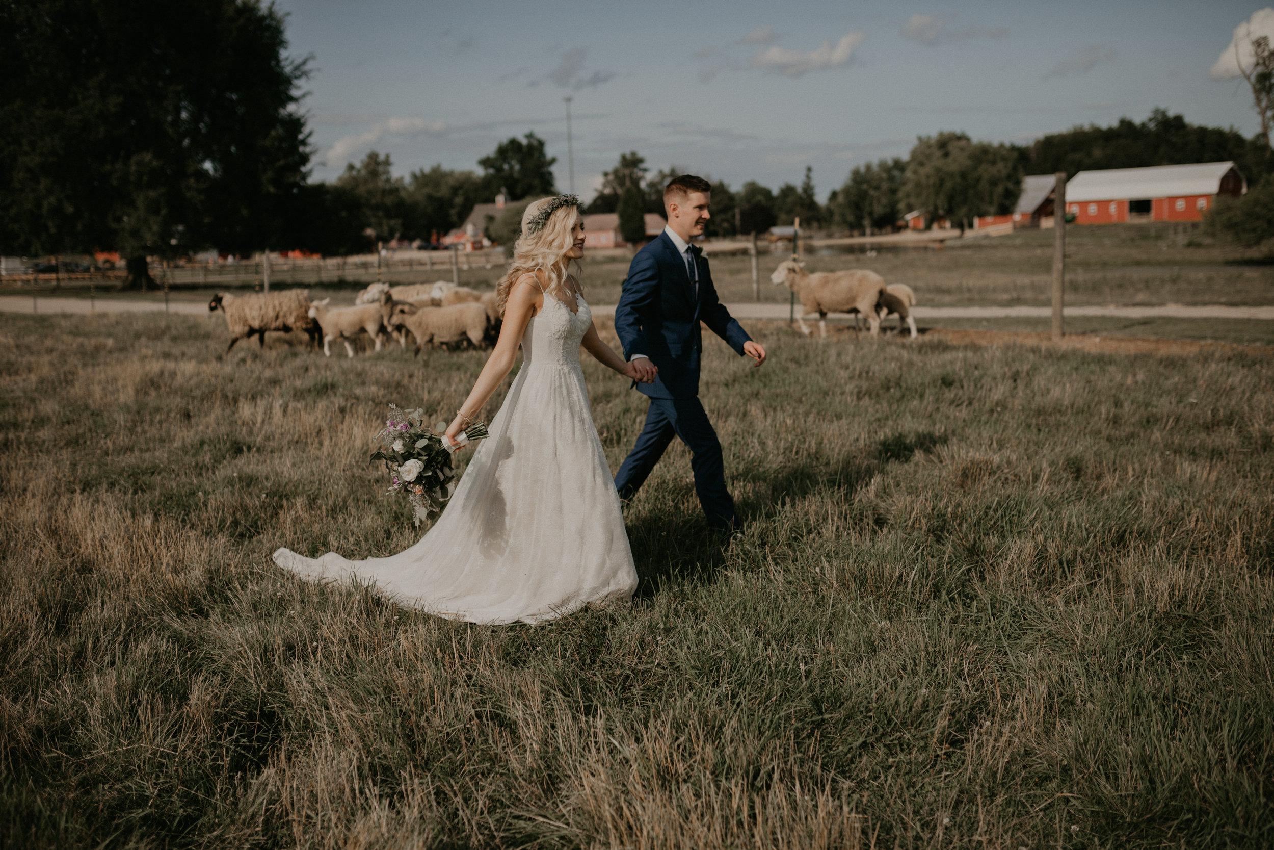 (399) Mary + Eric (Wedding).jpg