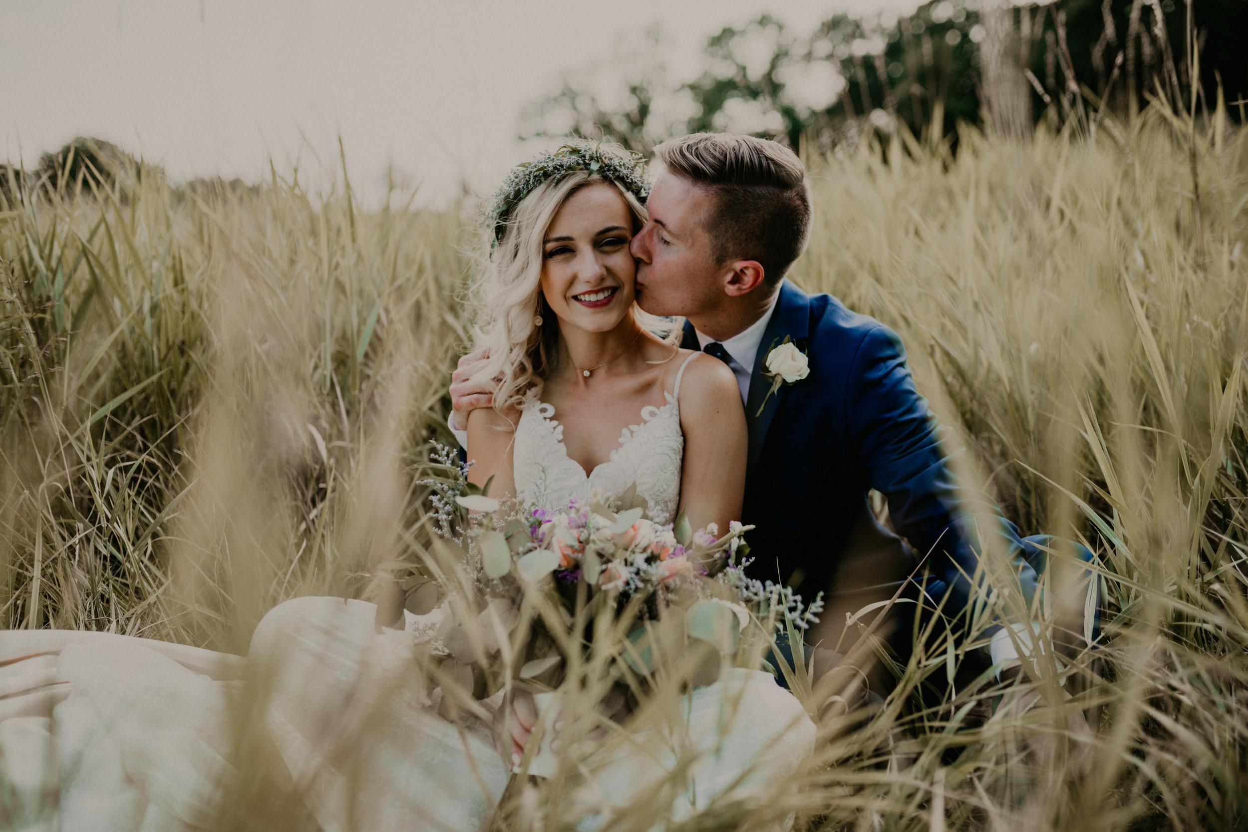 (405) Mary + Eric (Wedding).jpg