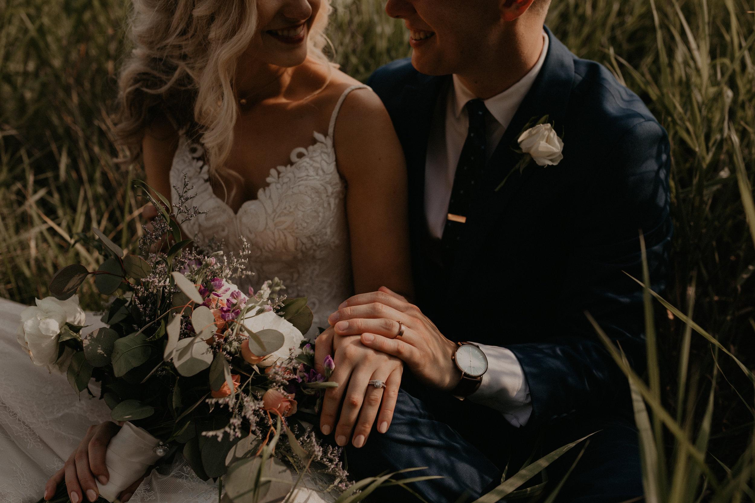 (413) Mary + Eric (Wedding).jpg