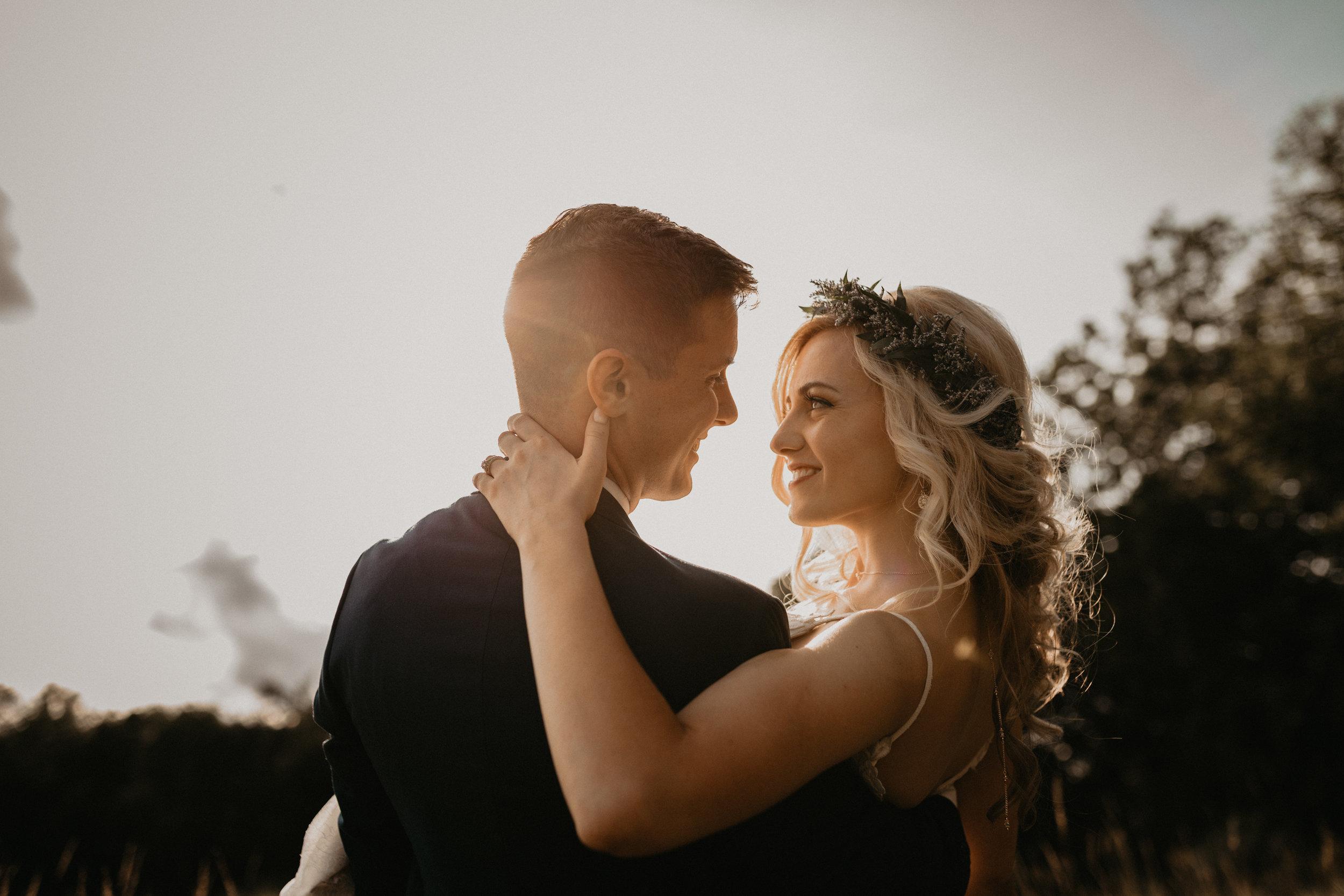 (425) Mary + Eric (Wedding).jpg