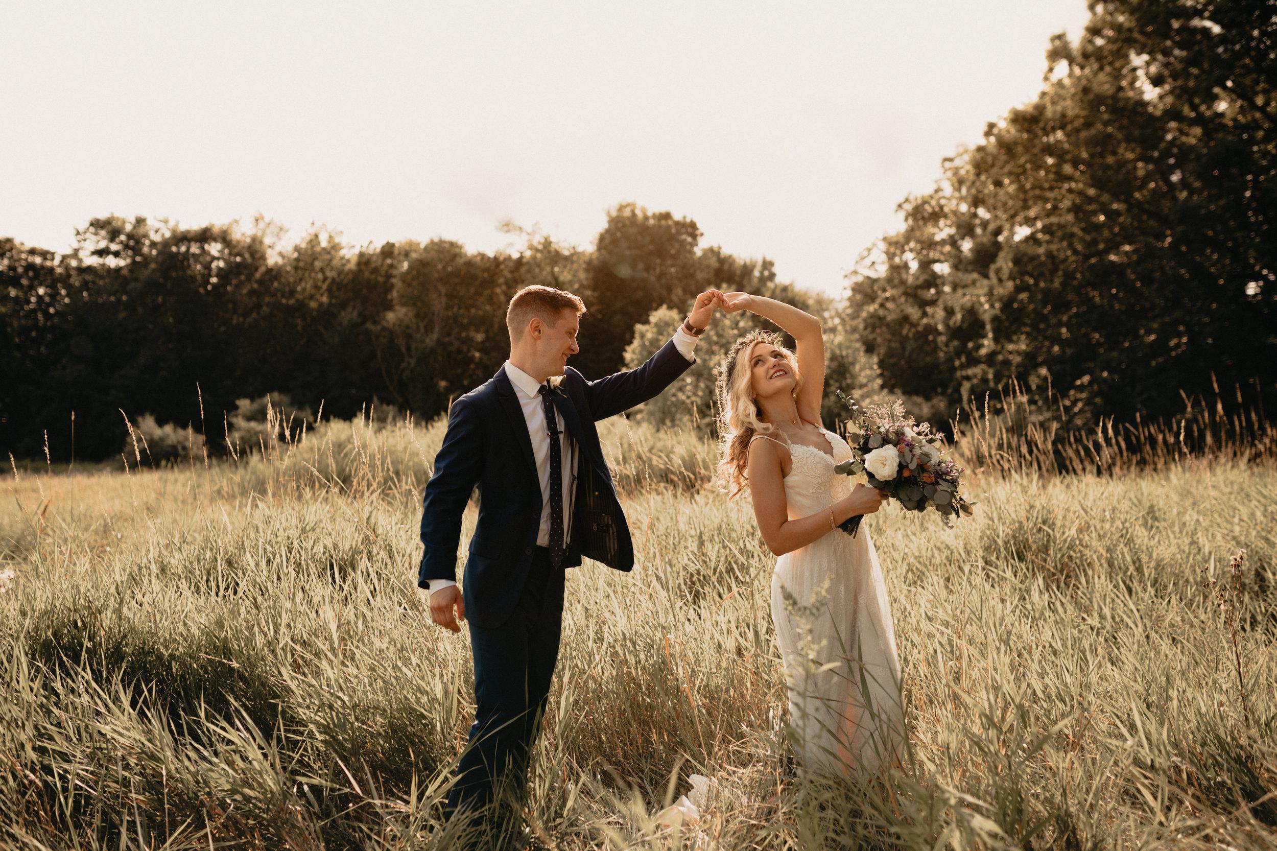(431) Mary + Eric (Wedding).jpg