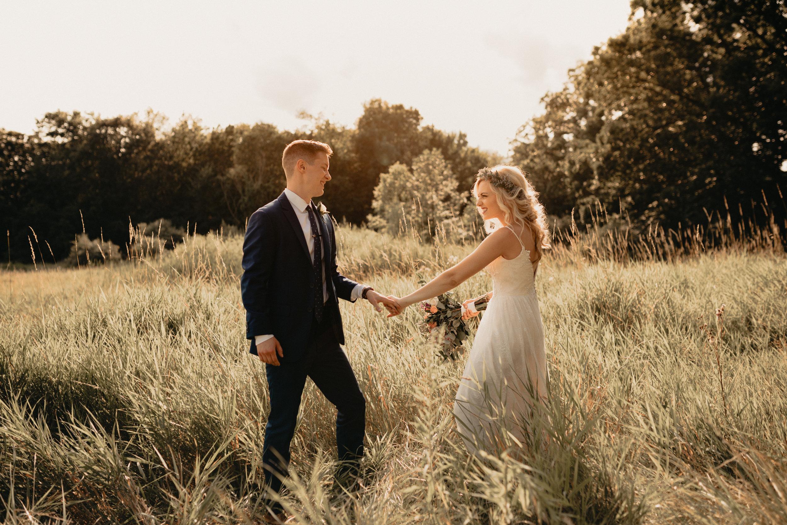(433) Mary + Eric (Wedding).jpg